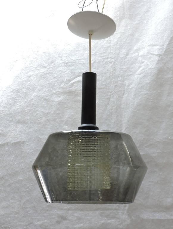 mid century light lights pin and globe pendant