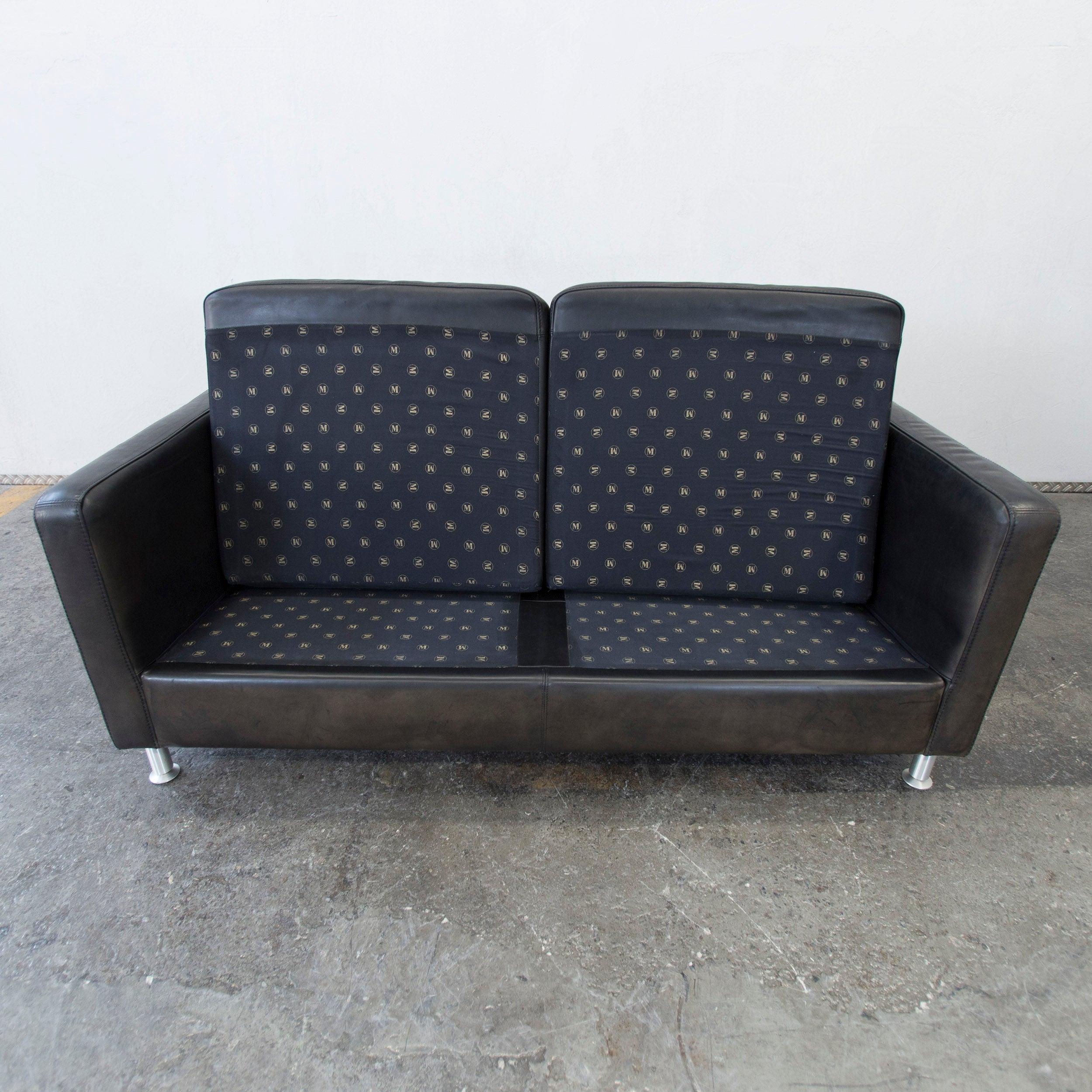 sofa braun elegant wohnzimmer einrichten graues sofa. Black Bedroom Furniture Sets. Home Design Ideas