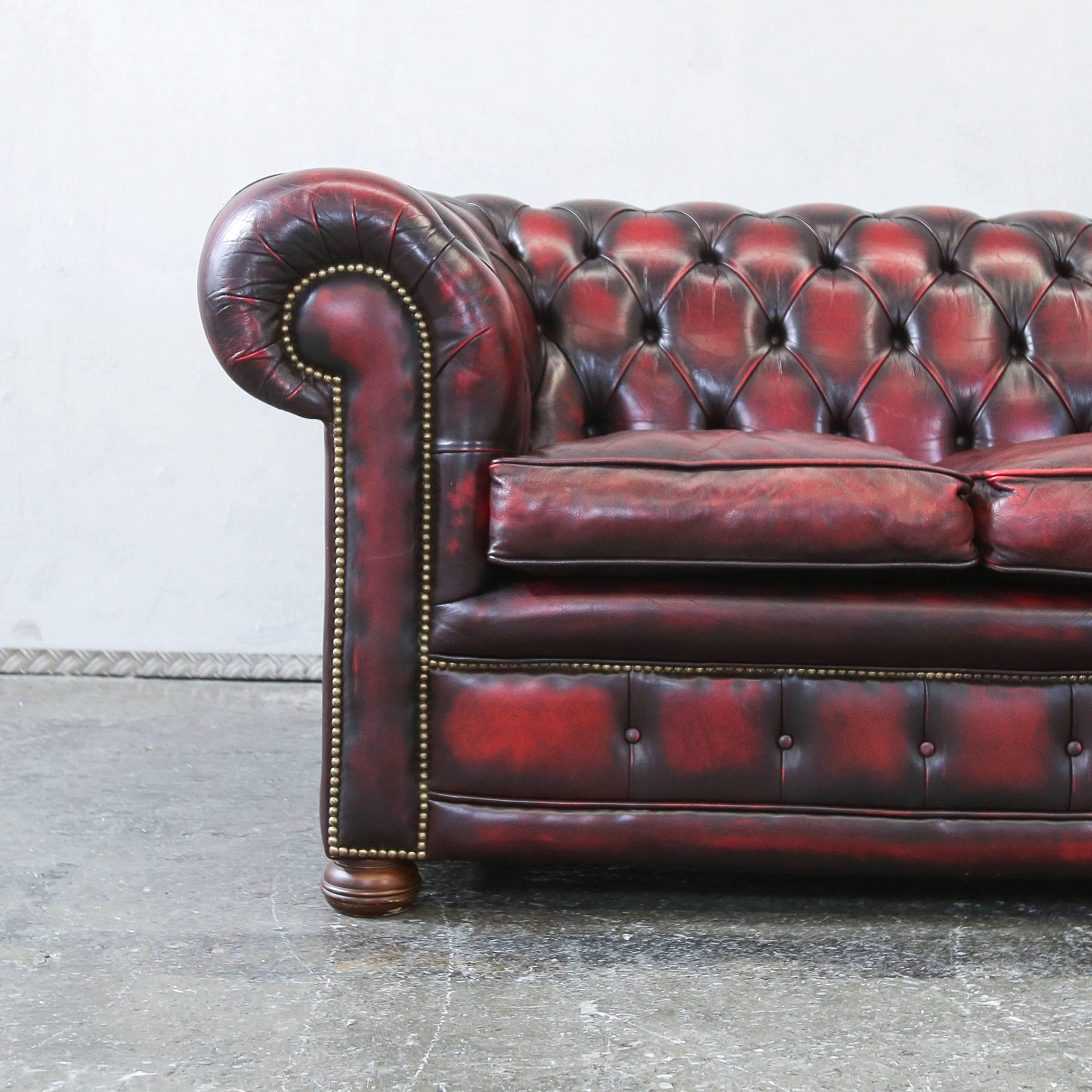 sofa rot amazing luxus pur barock sofa rot gold with sofa rot sofa navona sitzer echtleder. Black Bedroom Furniture Sets. Home Design Ideas