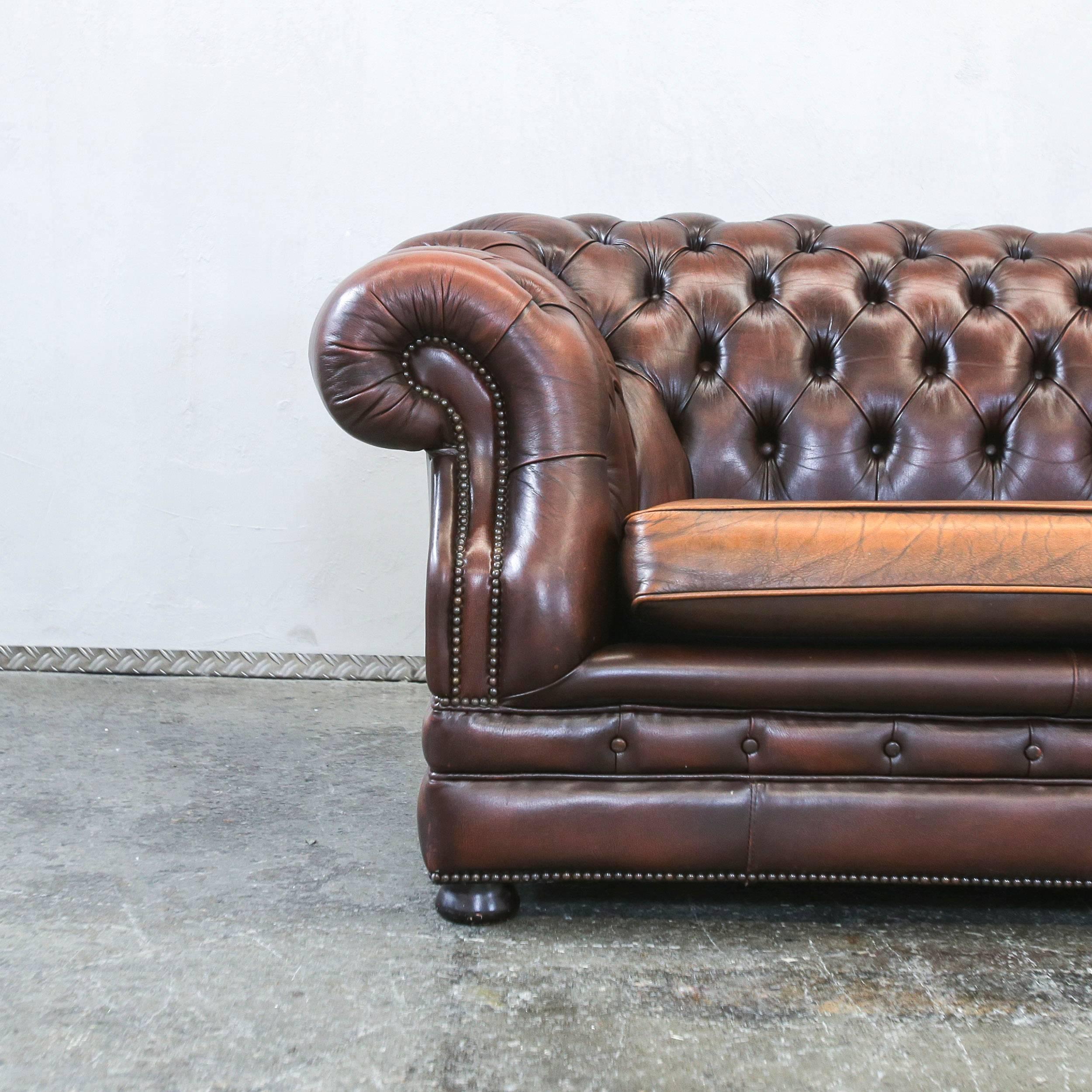 couch leder stunning full size of design sofa leder ideen. Black Bedroom Furniture Sets. Home Design Ideas