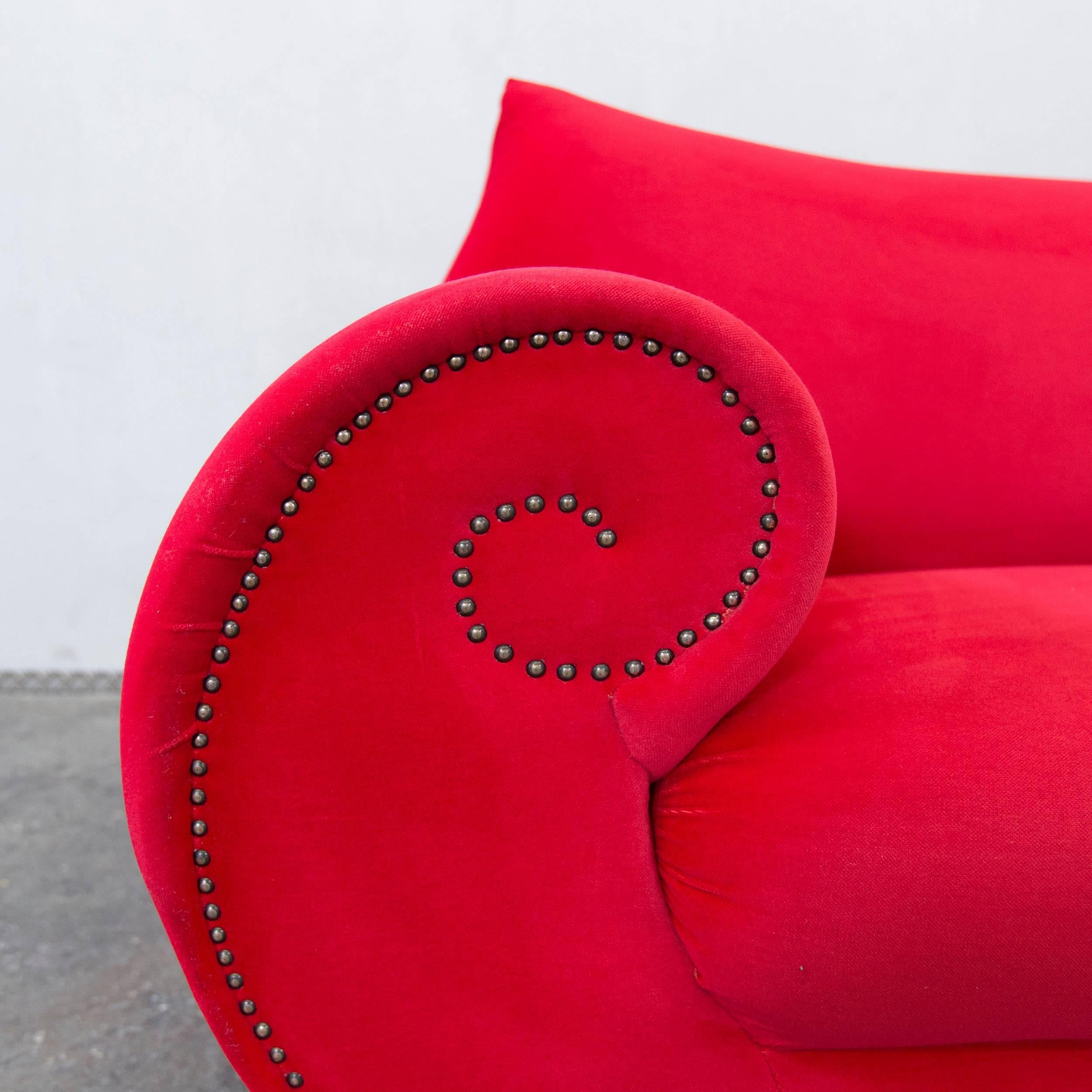 decor with pink design ideas chaise home sofa lounge of