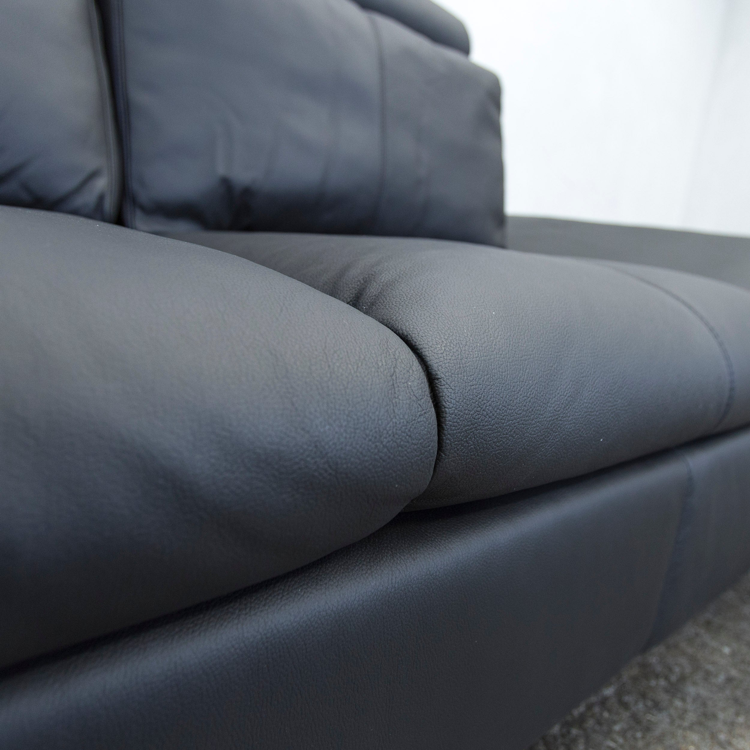 Top Ergebnis 10 Schön sofa Mit Funktion Bild 2018 Uqw1 2017 ...