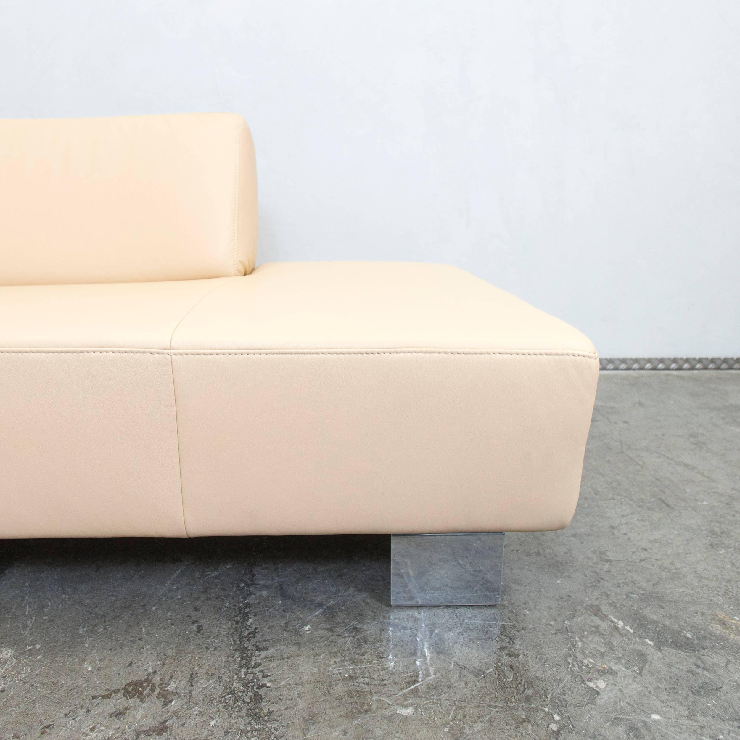 Ledercouch Modern. Top Full Size Of Sofa Hellgrau Designer Couch ...