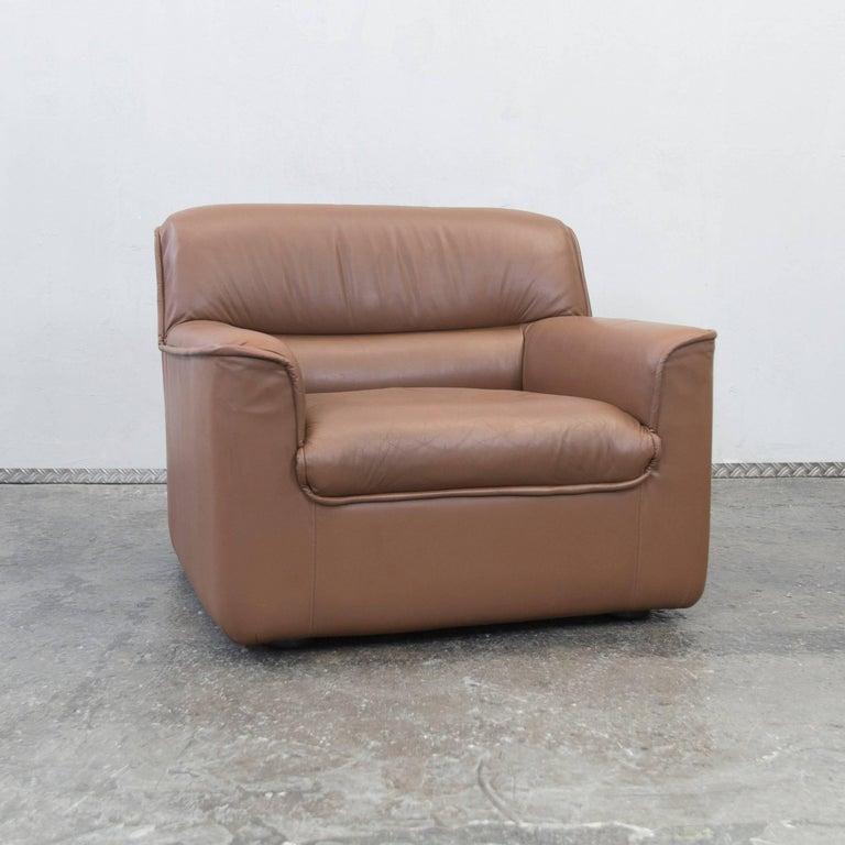cor designer leather modular sofa set brown couch vintage classic leather sofa sets classic leather sofa styles