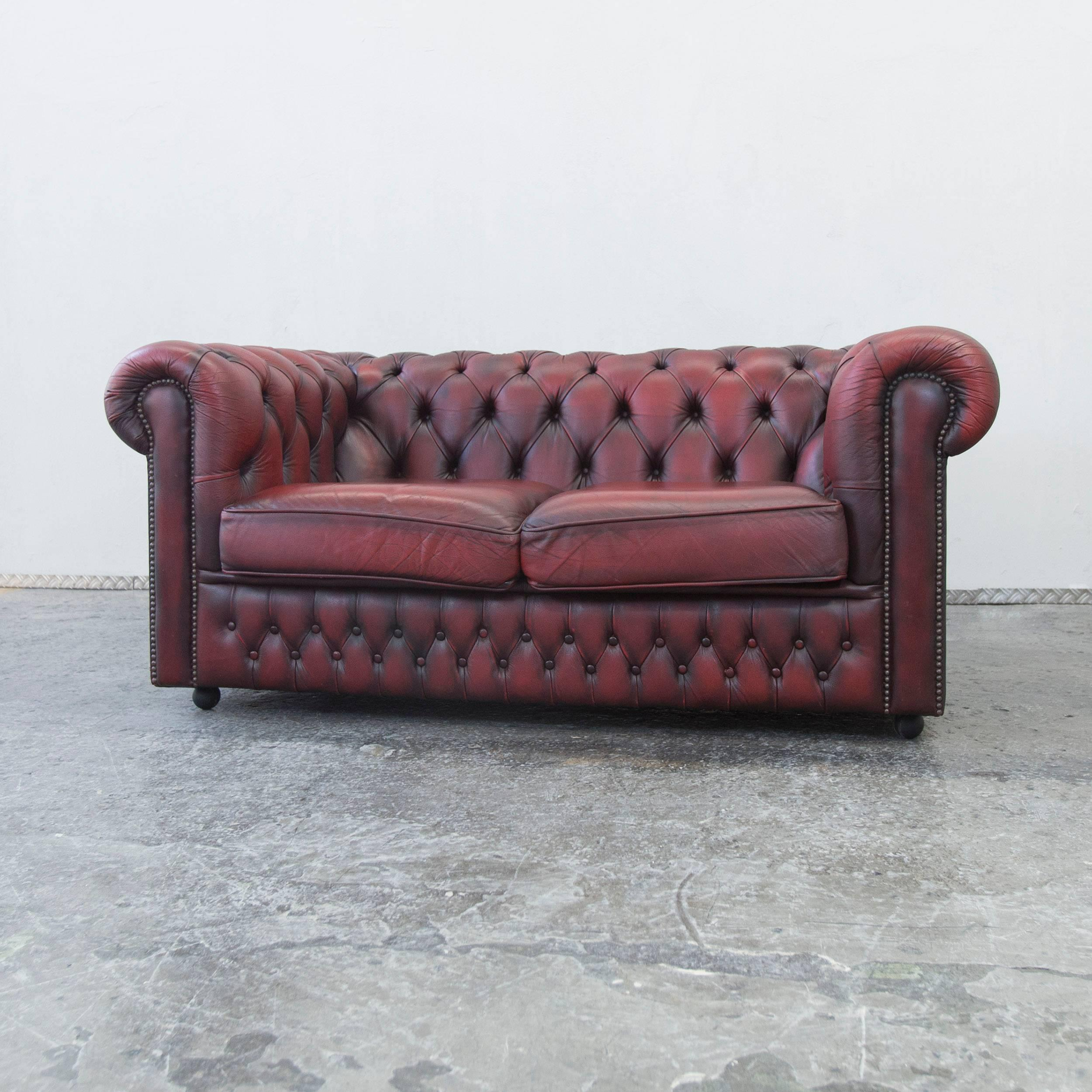 lounge delightful full ideas sofa tables craigslist kroehler of from sofas couch sale the dimensionsvintage pictures couches sleeper barcalounger and vintage loveseat size beds mattress for