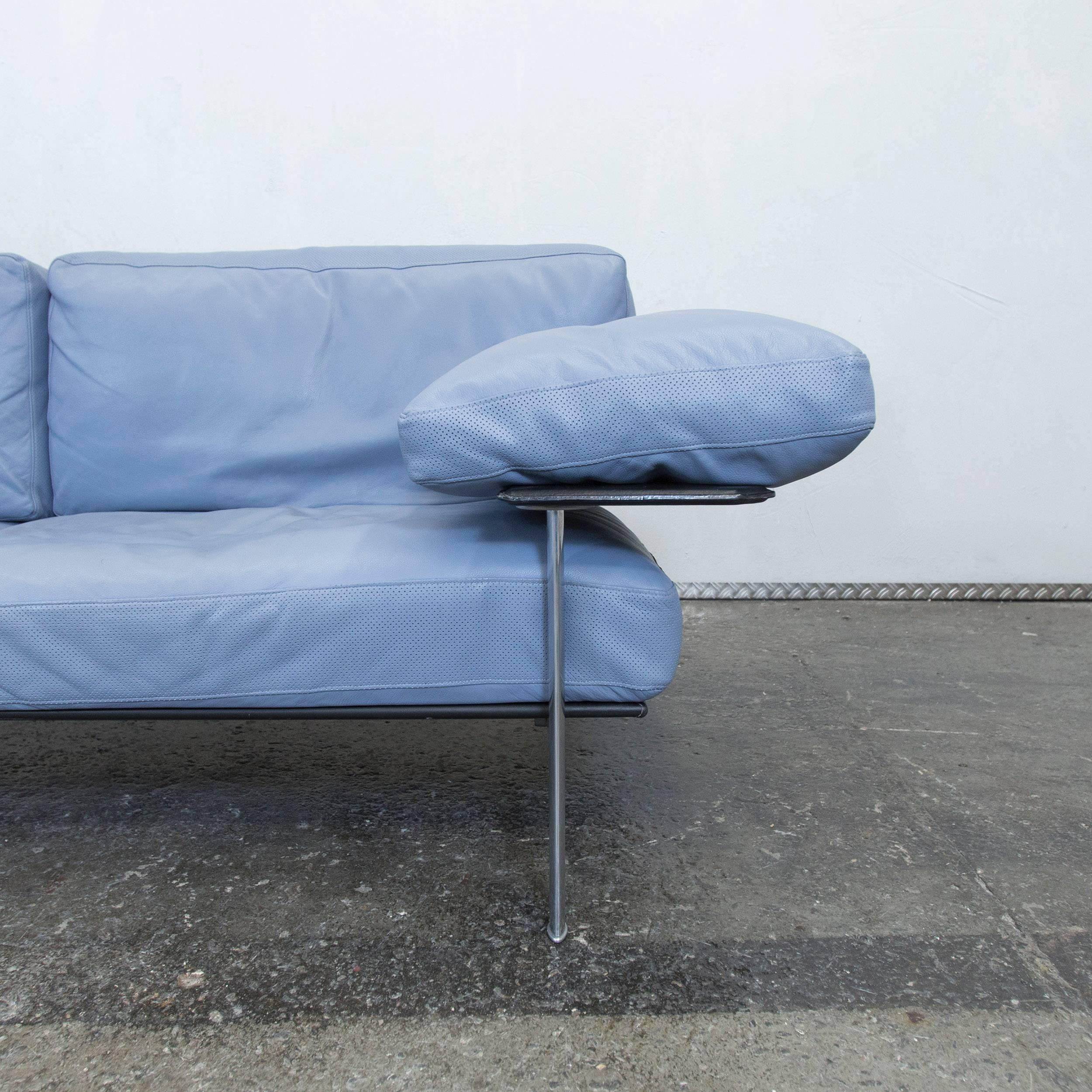 desiner sofa elegant vittoria iris seater sofa pavement grey with desiner sofa boa designer. Black Bedroom Furniture Sets. Home Design Ideas