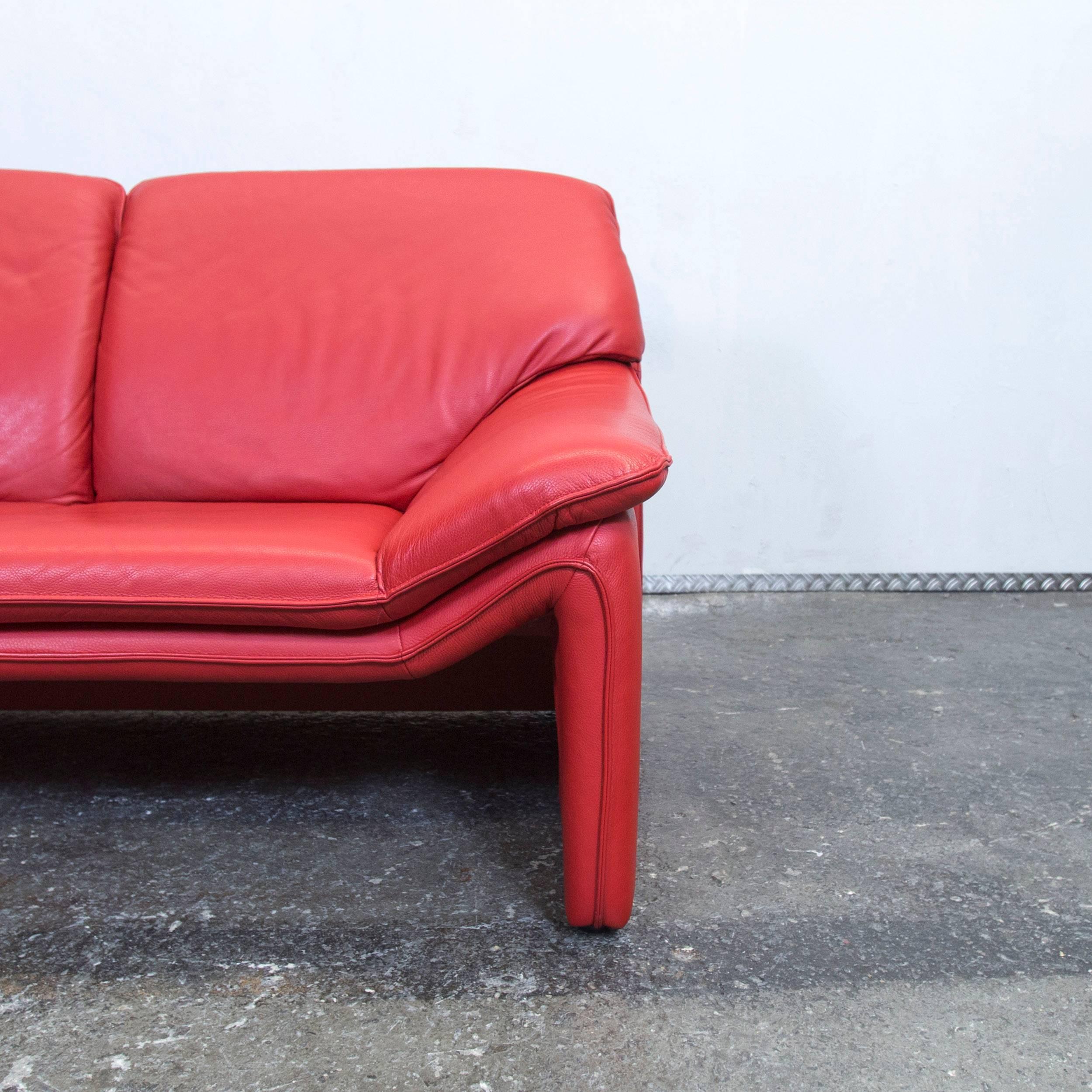 zweisitzer couch zweisitzer couch with zweisitzer couch german laauser atlanta designer sofa. Black Bedroom Furniture Sets. Home Design Ideas