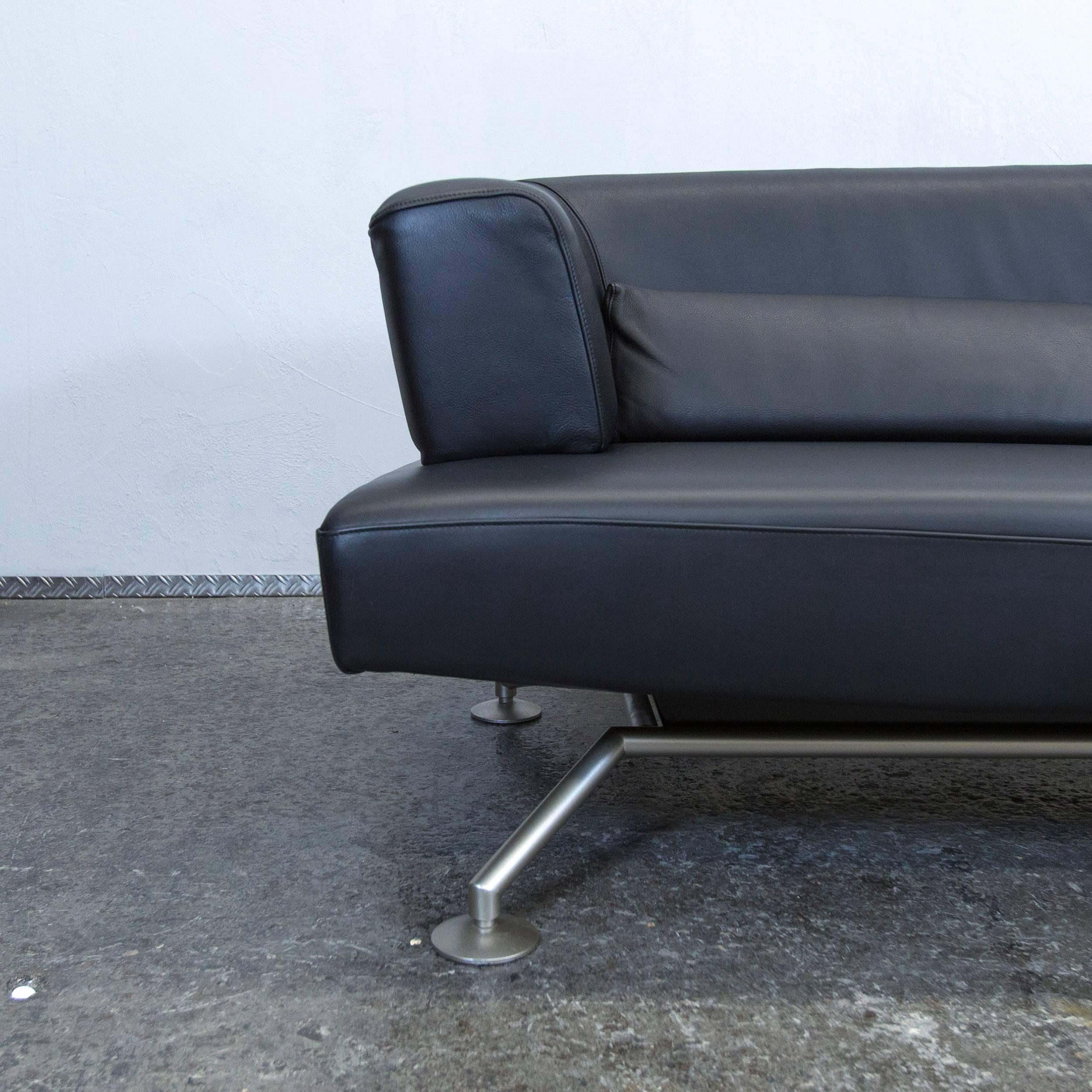 zweisitzer couch mit beautiful zweisitzer with zweisitzer couch mit corona palare designer. Black Bedroom Furniture Sets. Home Design Ideas