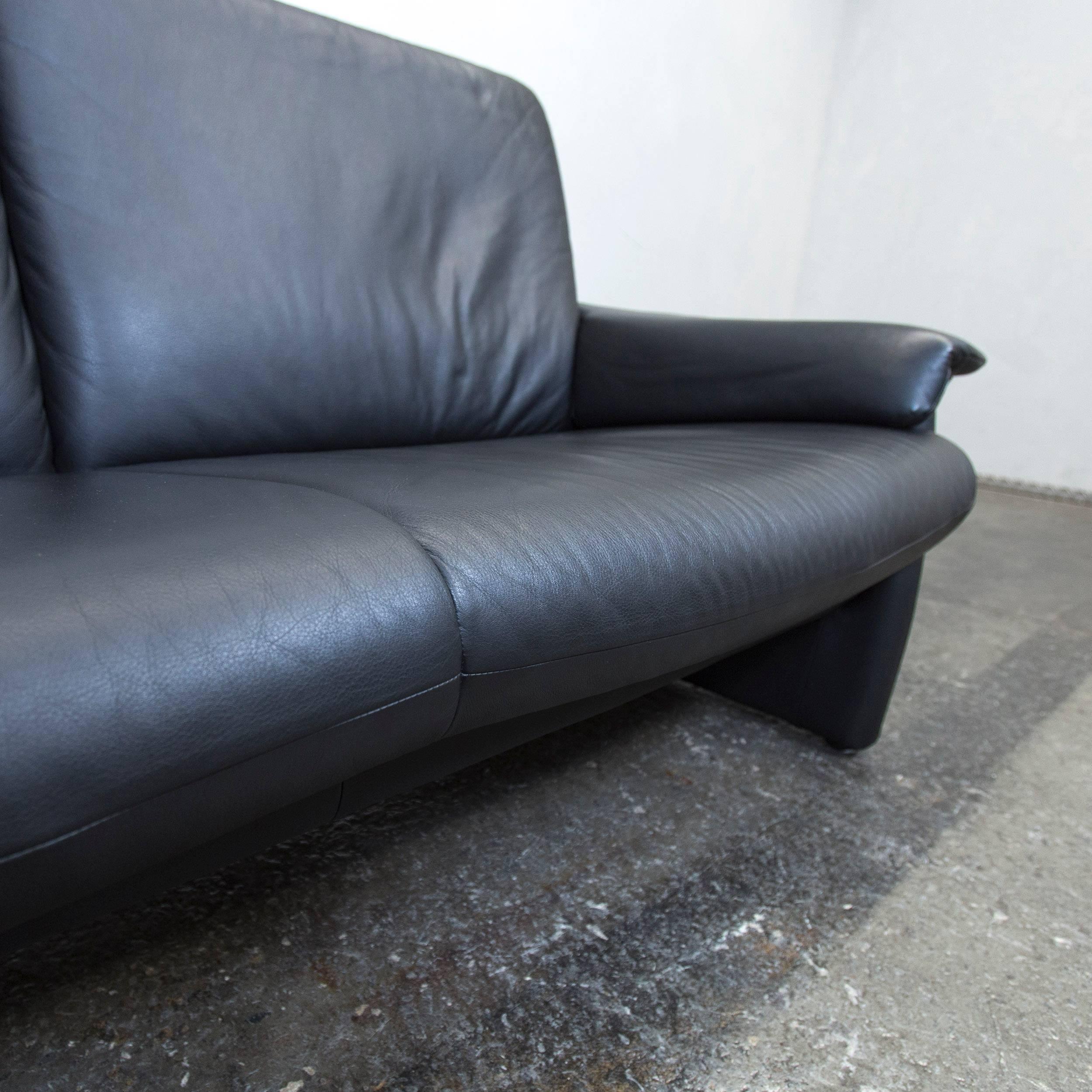 Brilliant Sofa Mit Funktion Galerie Von