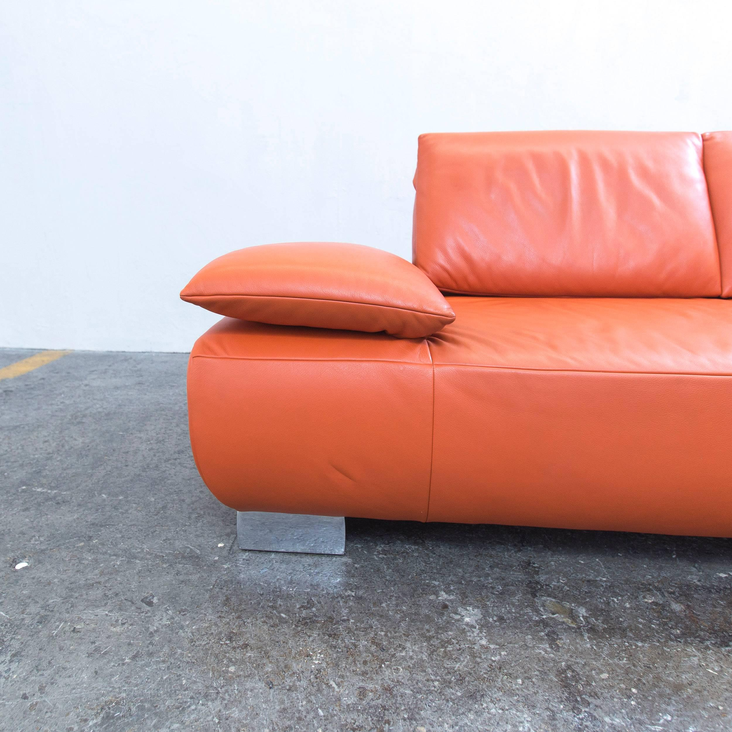 2 Sitzer Couch Awesome Fm Sitzer Mit Stripes By Paul Smith With 2