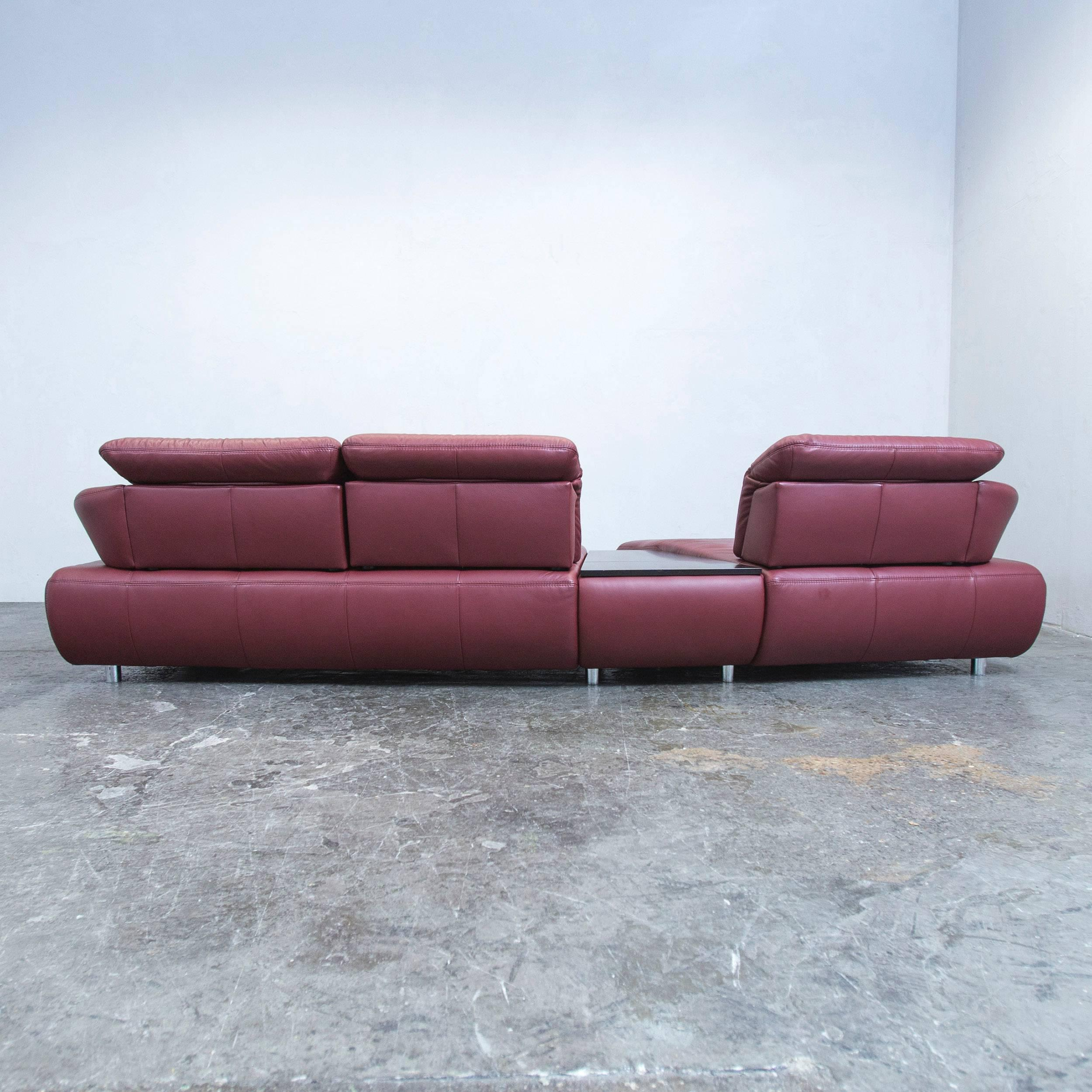 Recamiere Modern recamiere chaise lounge sofa for bedroom a guide on ottomane