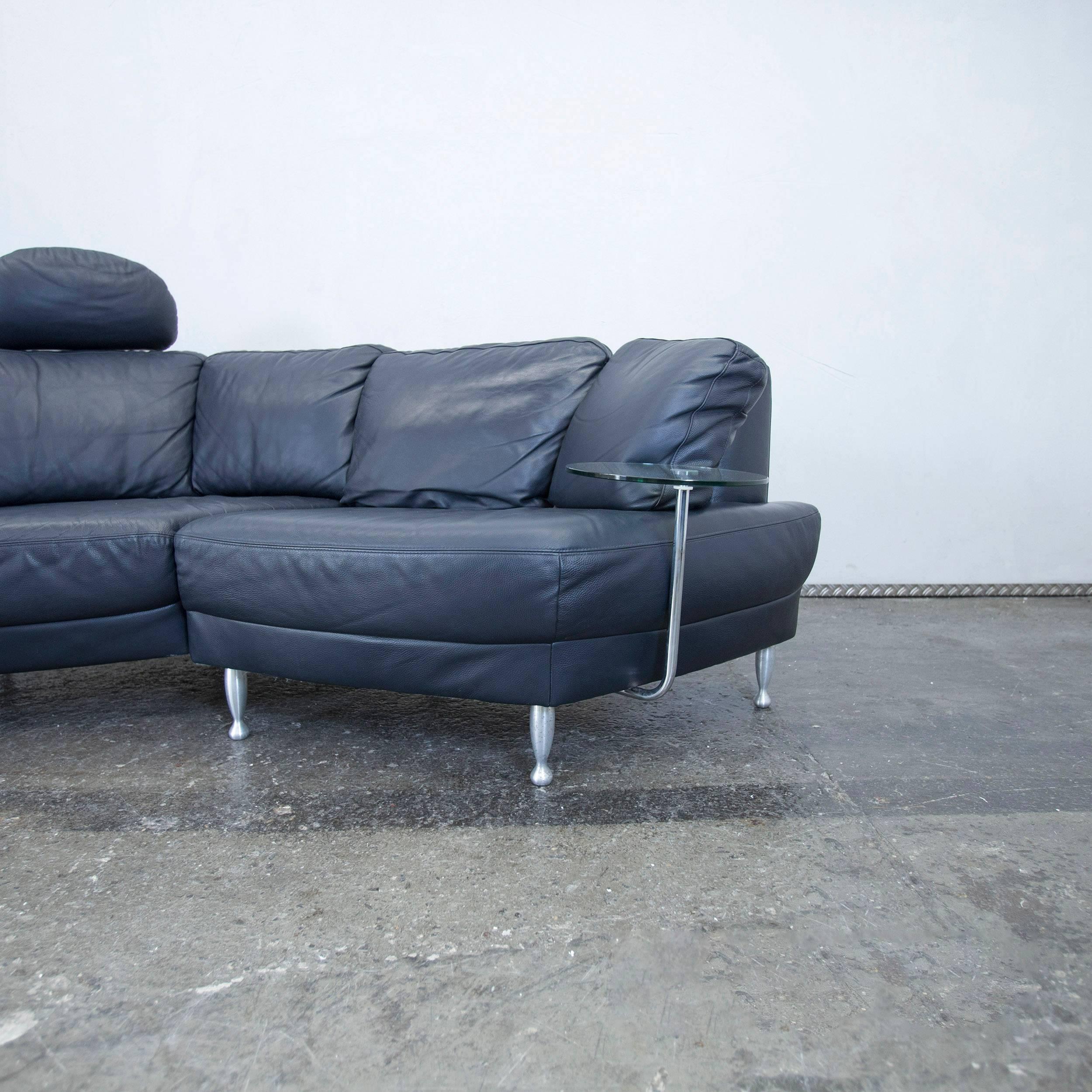 Beste Lofty Design Ideas Sofa Wohnlandschaft Ideen - Die ...