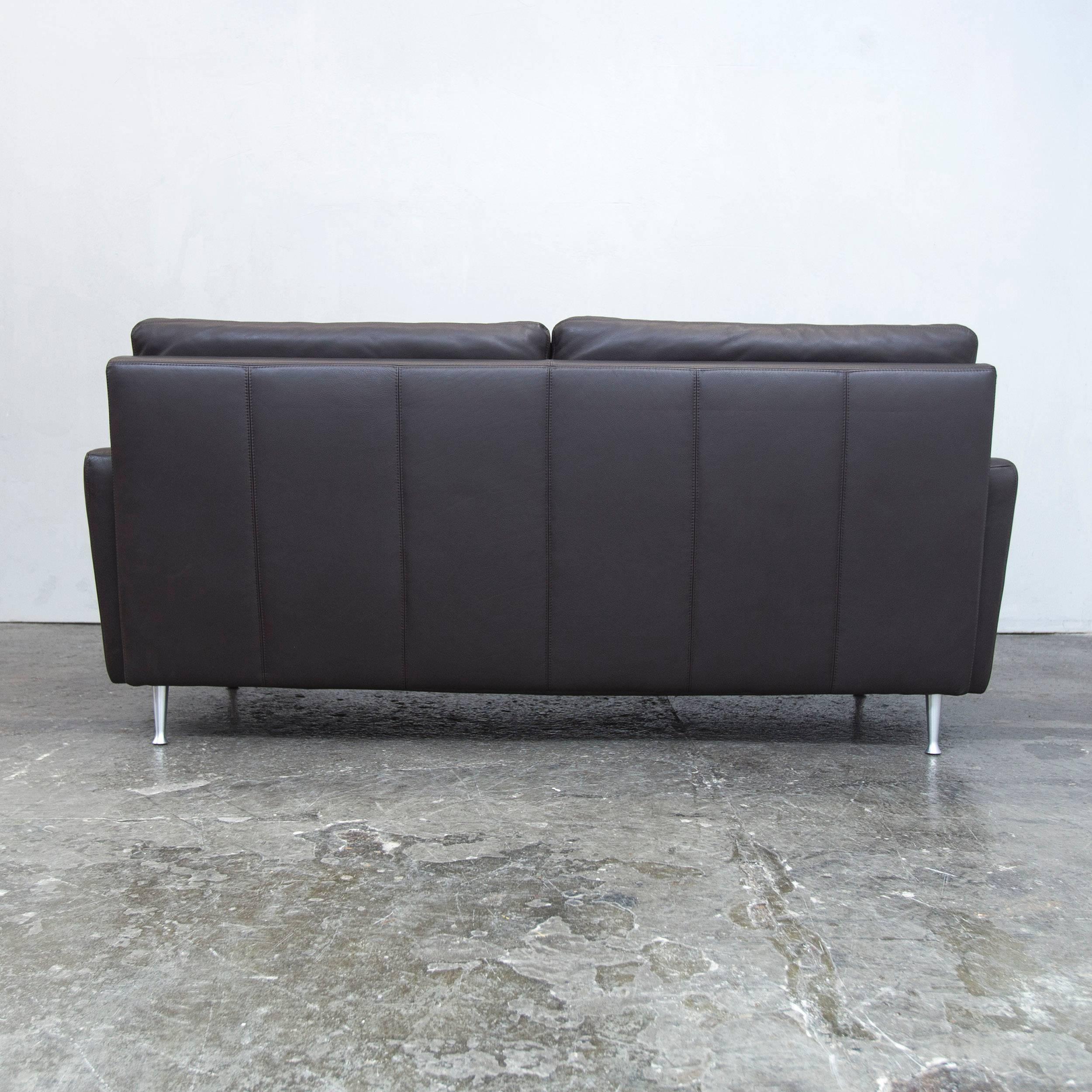 Ewald Schillig Couch. Amazing Schillig Sofa Outlet Sofa Quinn Mit ...