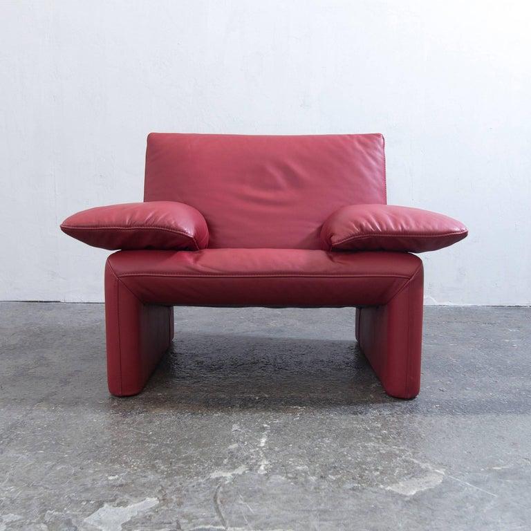 sessel modern. Black Bedroom Furniture Sets. Home Design Ideas