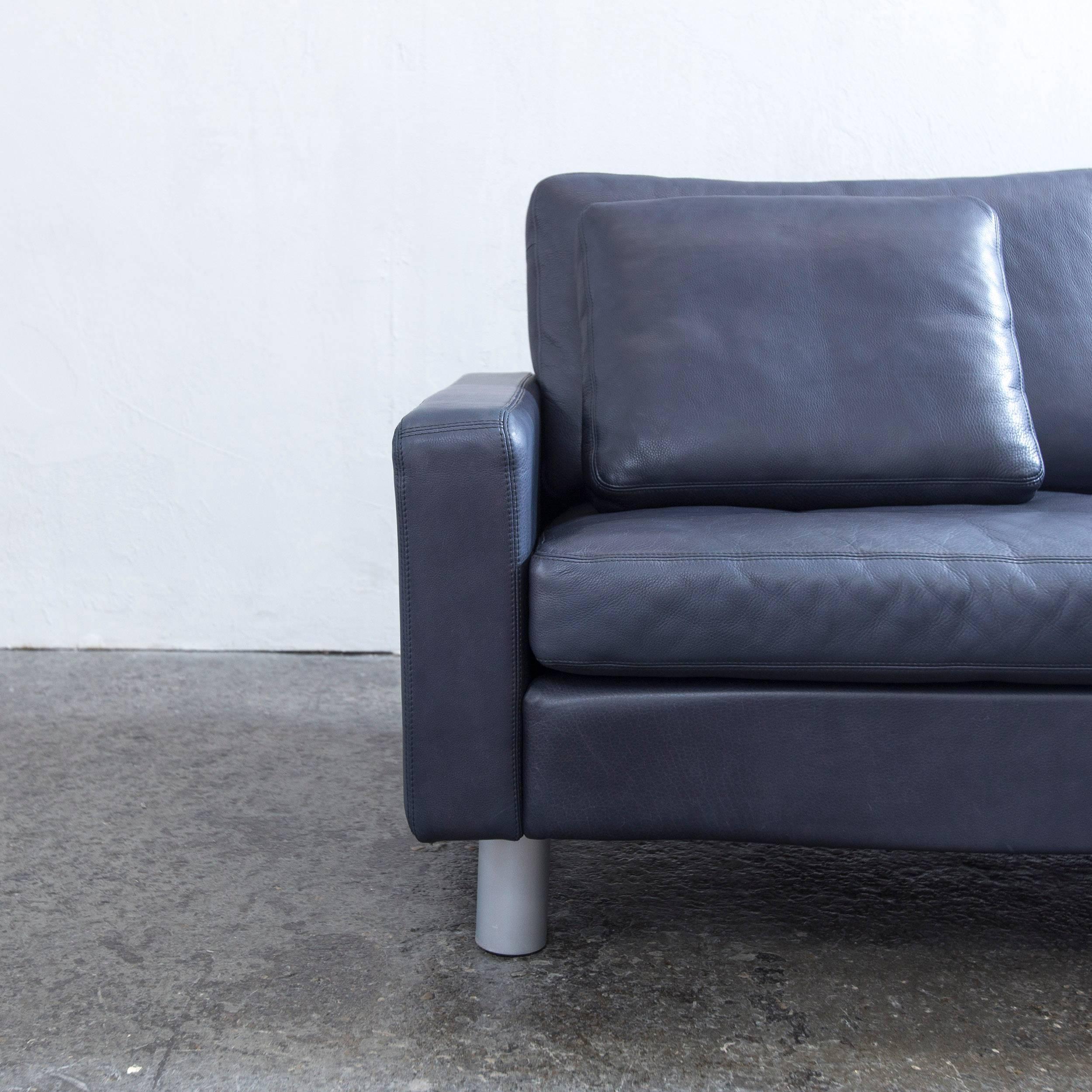 Emejing Designer Couch Modelle Komfort Ideas - Interior Design Ideas ...