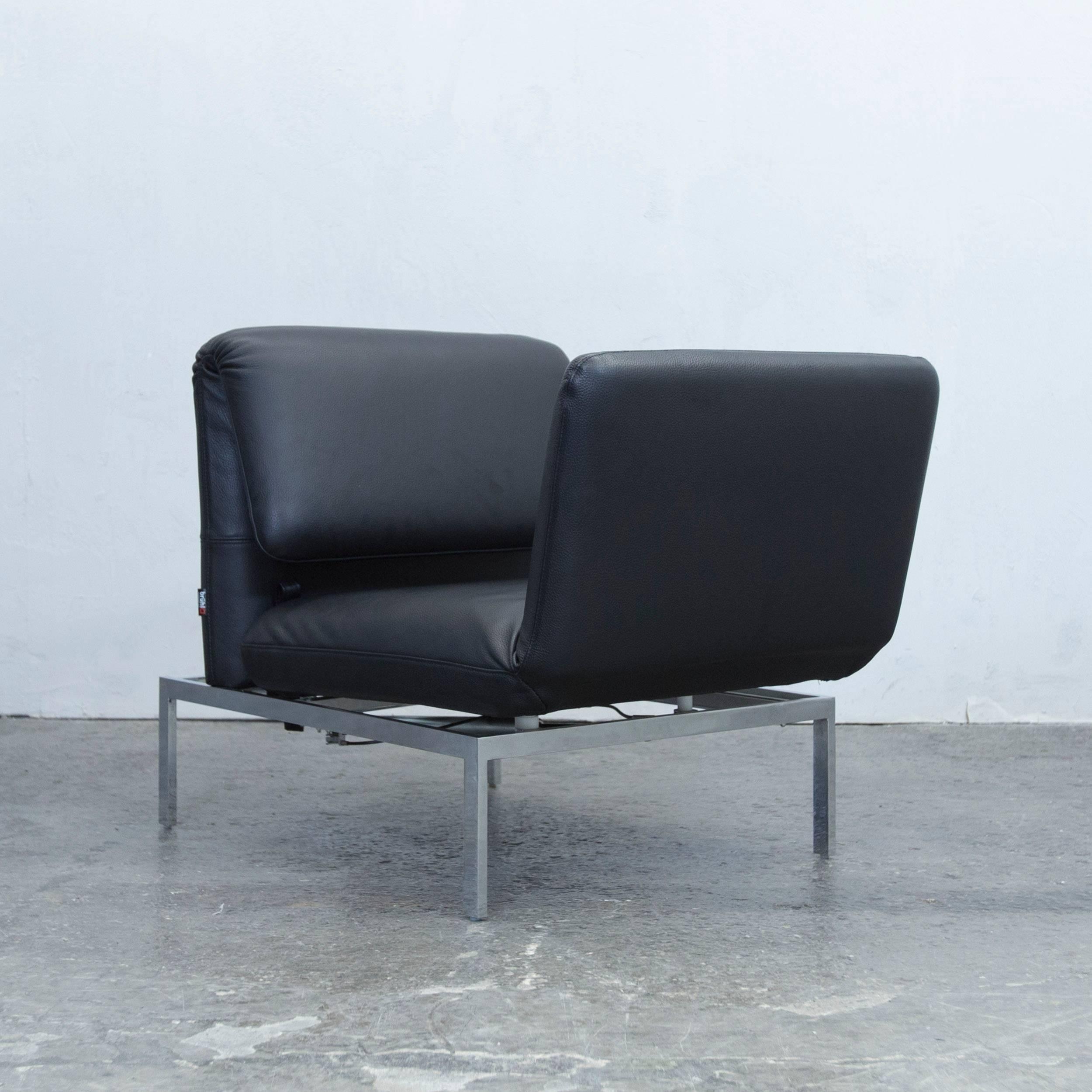recamiere modern ikea sofa mit beste er sofa mit recamiere ikea schlafsofa m recamiere rot. Black Bedroom Furniture Sets. Home Design Ideas