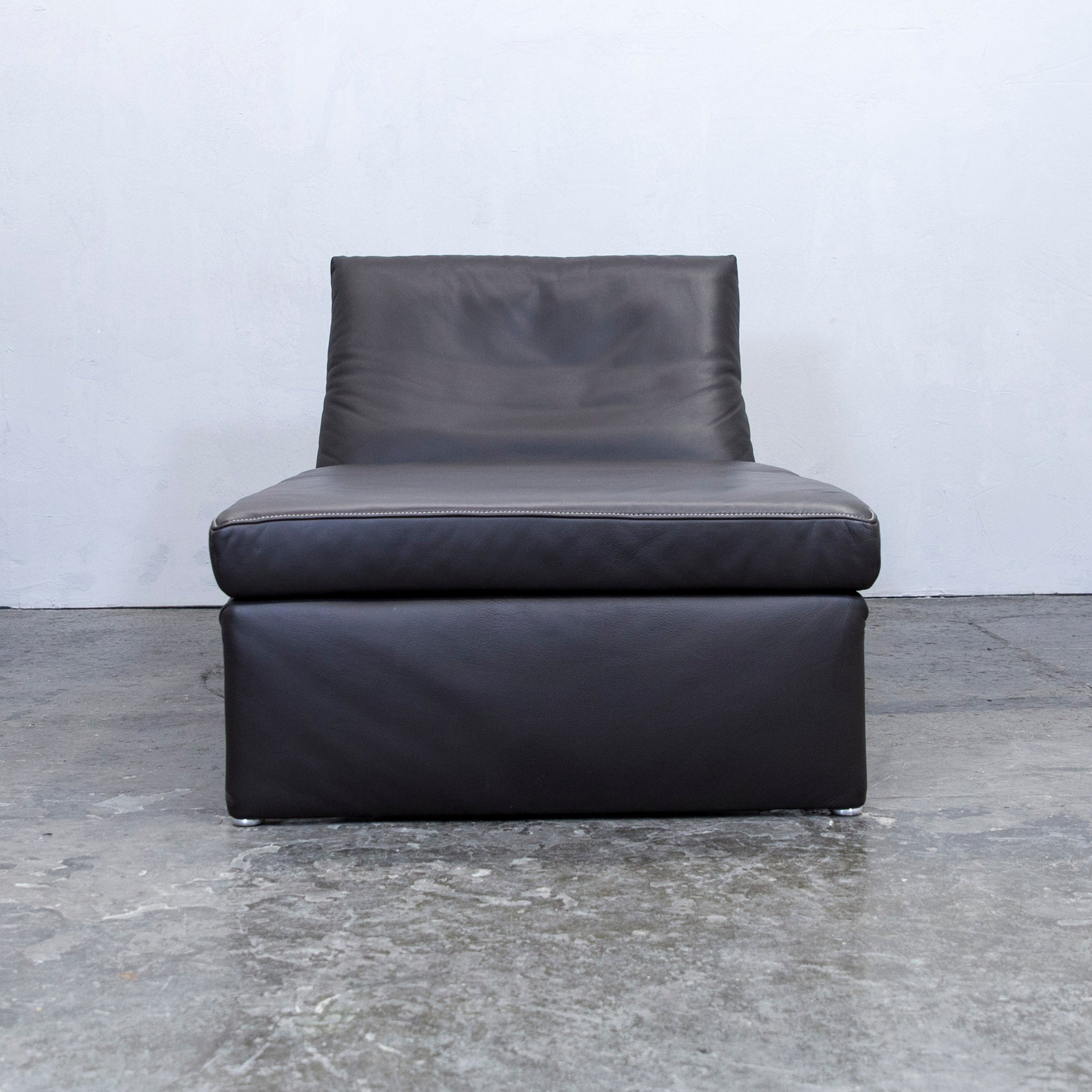 recamiere ottomane ottomane recamiere unterschied neu recamiere couch great gallery sofa mit. Black Bedroom Furniture Sets. Home Design Ideas