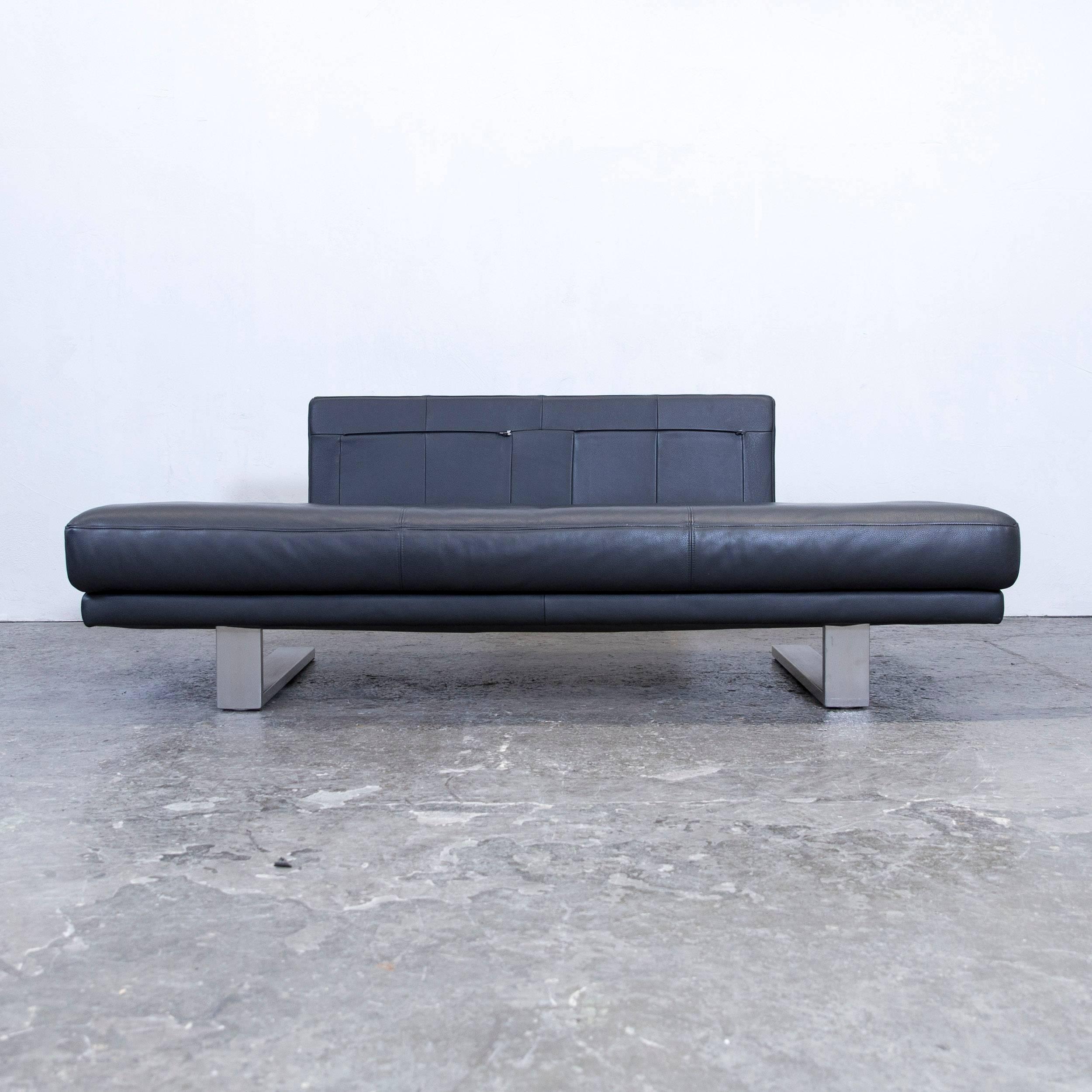 rolf benz plura sofa fabulous rolf benz agio sofa was. Black Bedroom Furniture Sets. Home Design Ideas