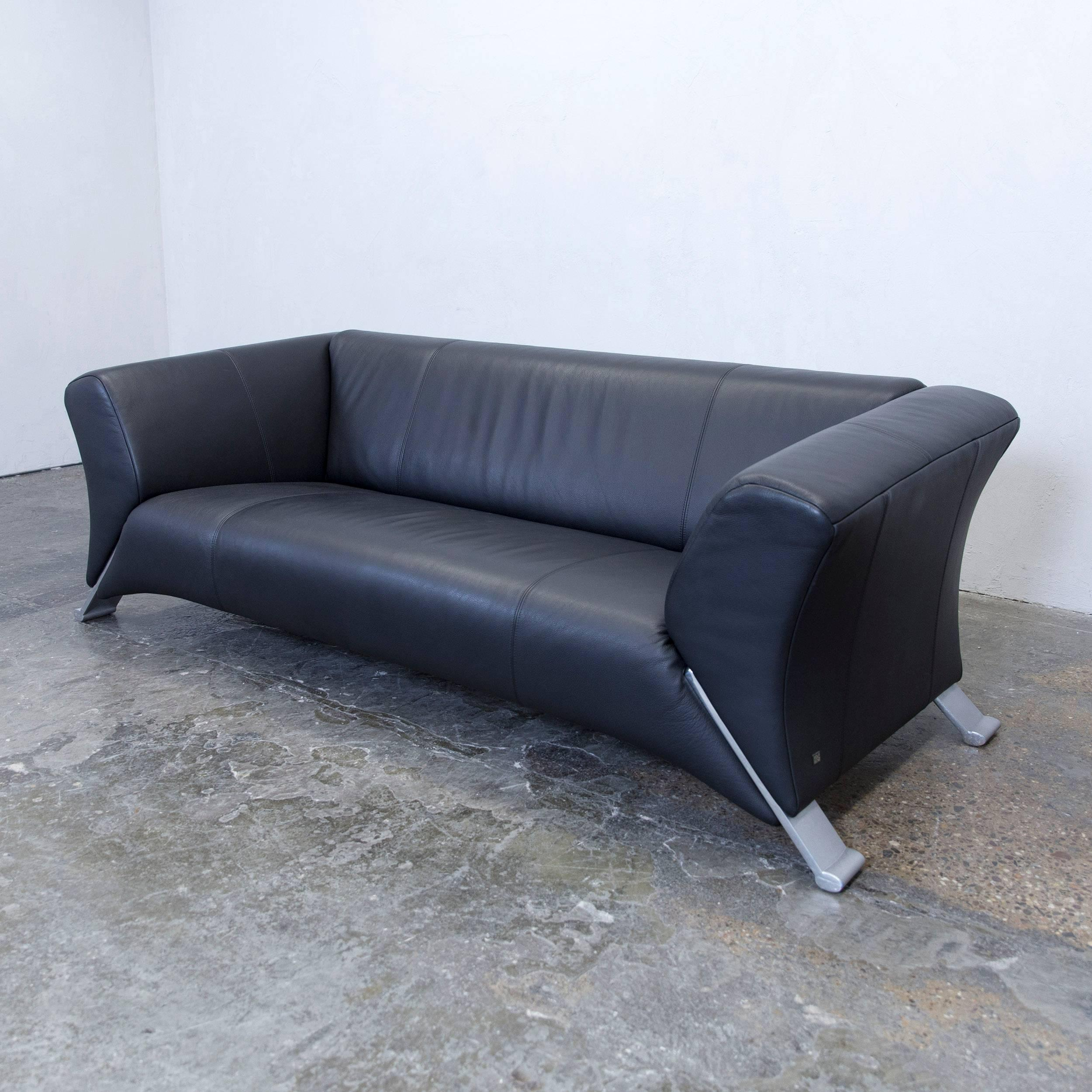 Leder Couch Sofa Aus Leder With Leder Couch Great