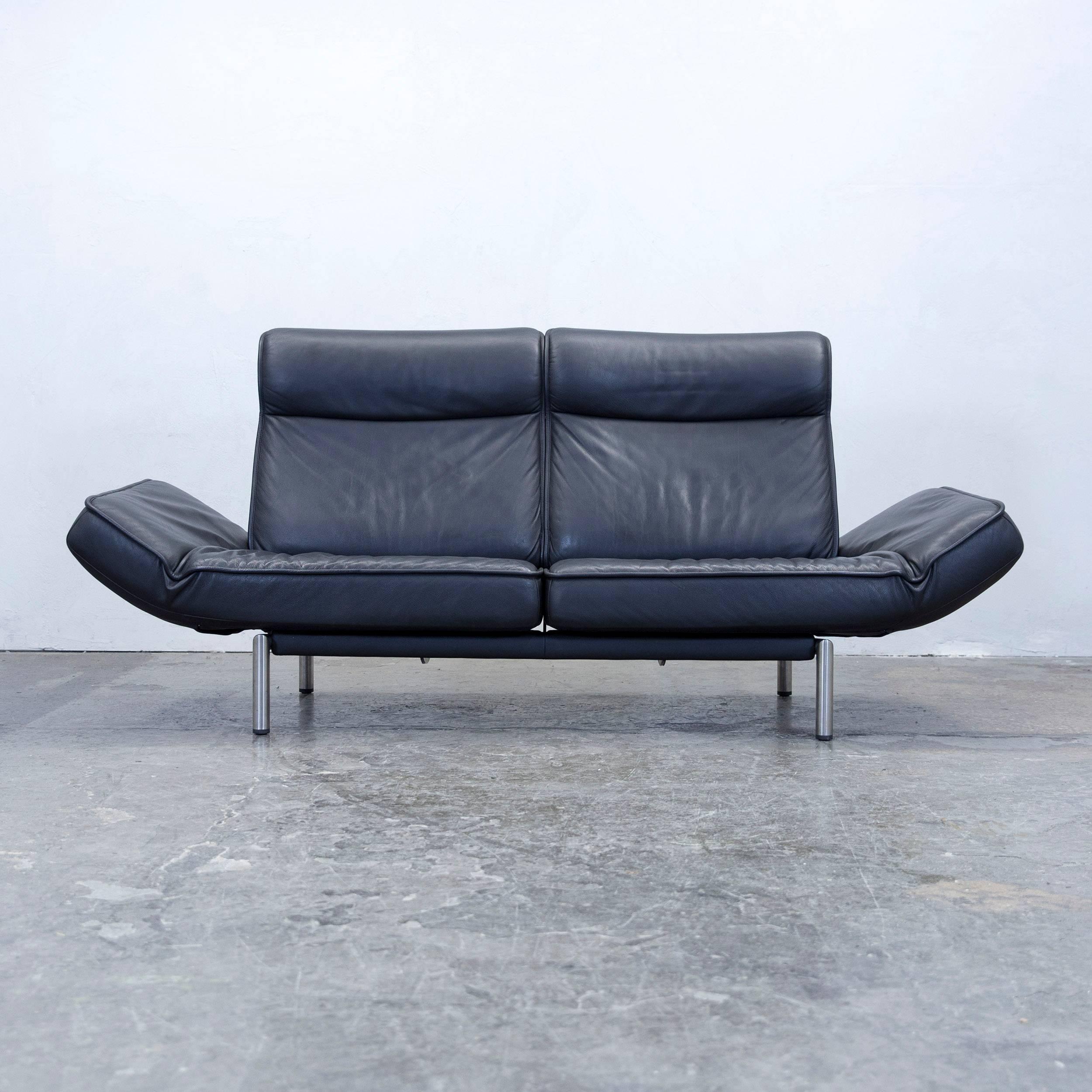 leder sofa latest with leder sofa cheap ledersofa sitzig. Black Bedroom Furniture Sets. Home Design Ideas