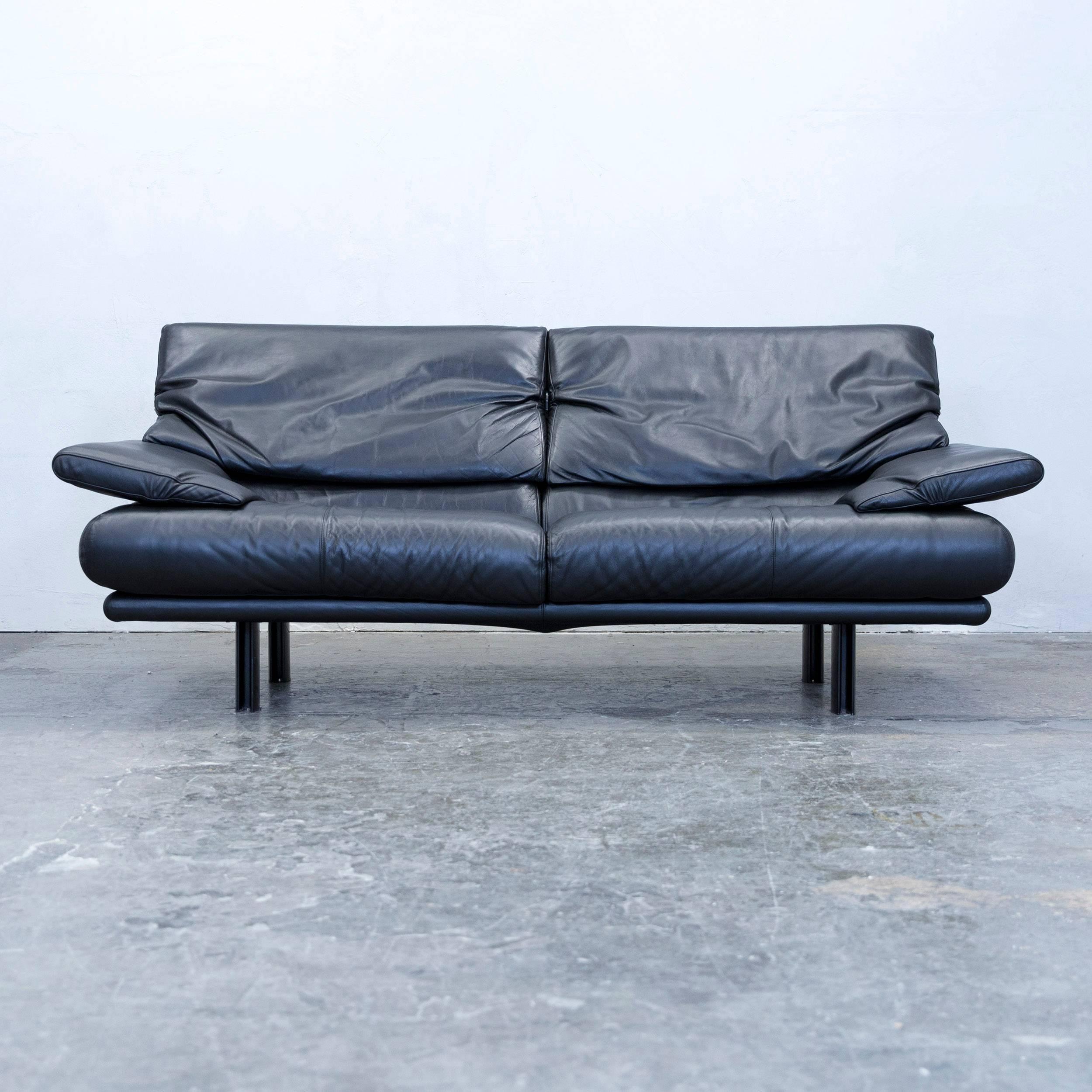 Sofa Leder Schwarz. Beautiful Big Sofa Leder Big Sofa Leder Schwarz ...