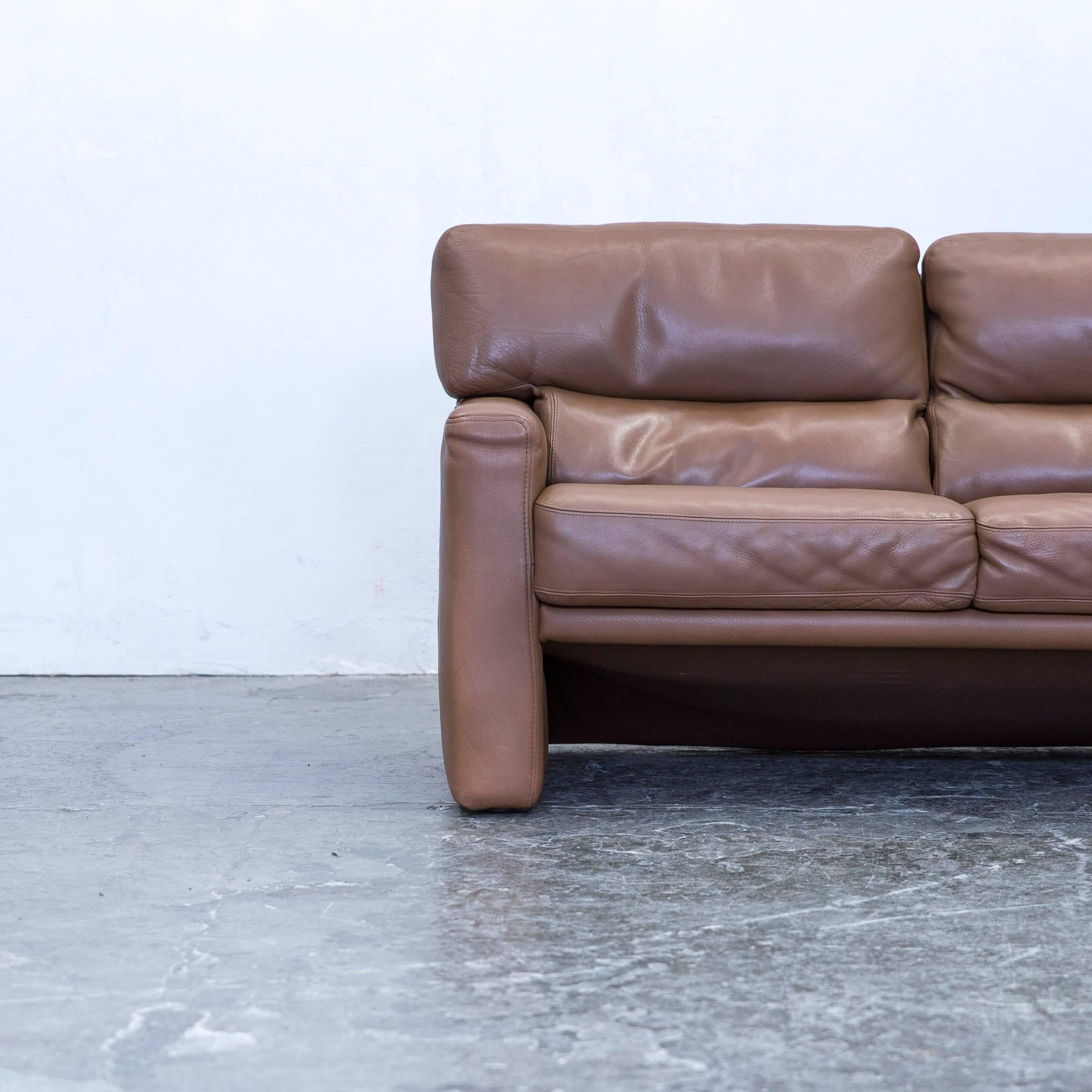 Br Thult Corner Sofa Bed Review: Sofa Leder Braun. Fabulous Full Size Of Couch Braunsdorf