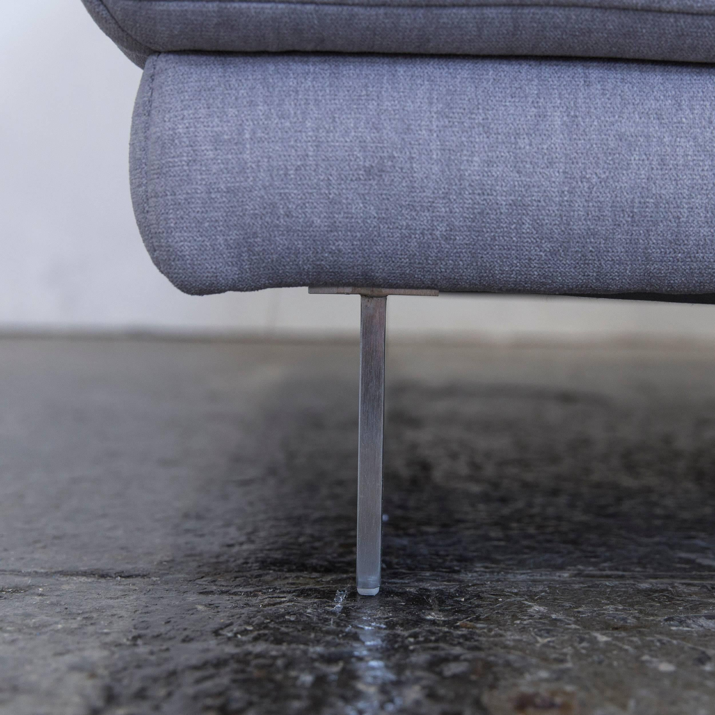 dnische polstermbel excellent awesome beautiful sofa schillig outlet neu tolle schillig sofa. Black Bedroom Furniture Sets. Home Design Ideas