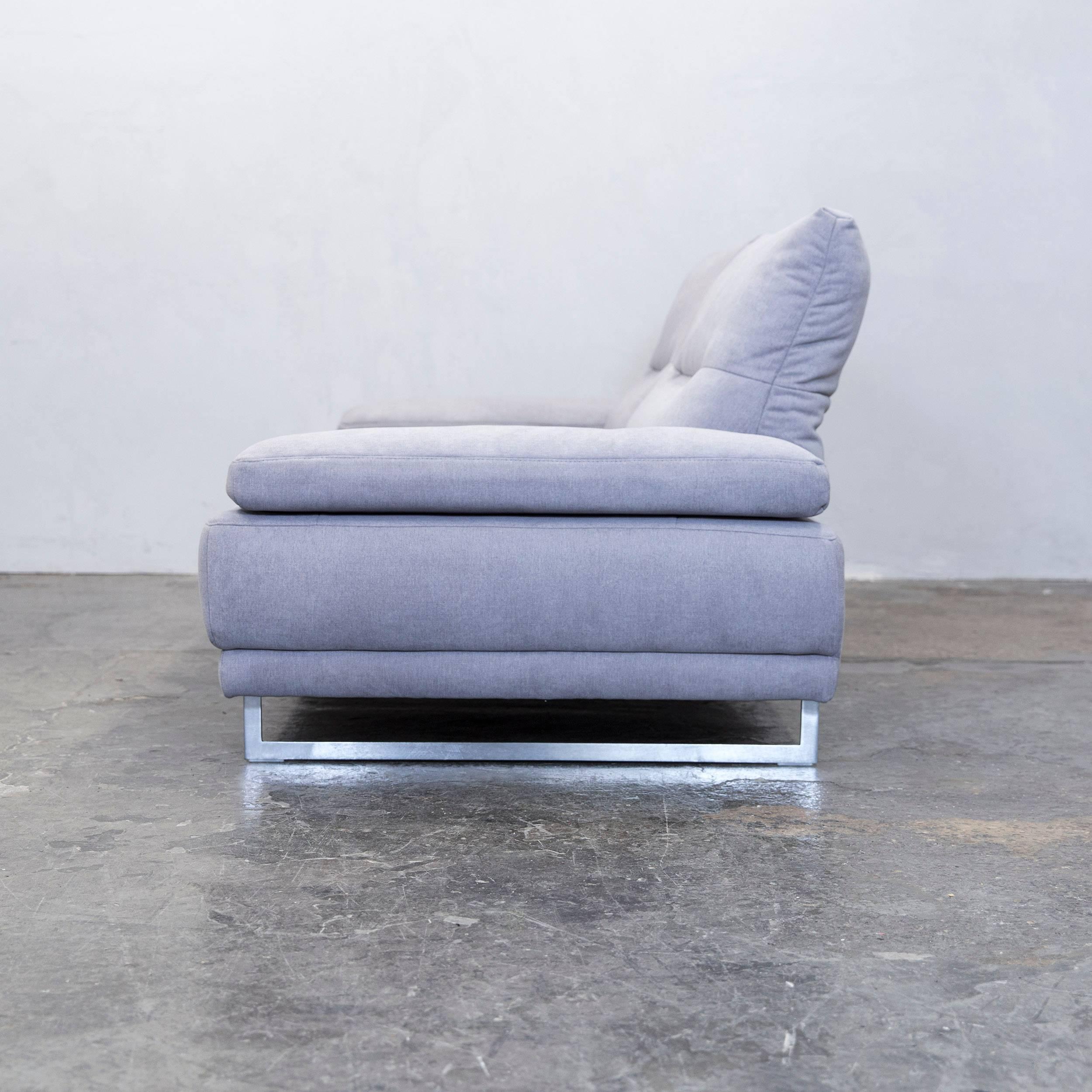 Polstermbel Modern. Sofa Modern Grau Sofa Holz Modern Home Design ...