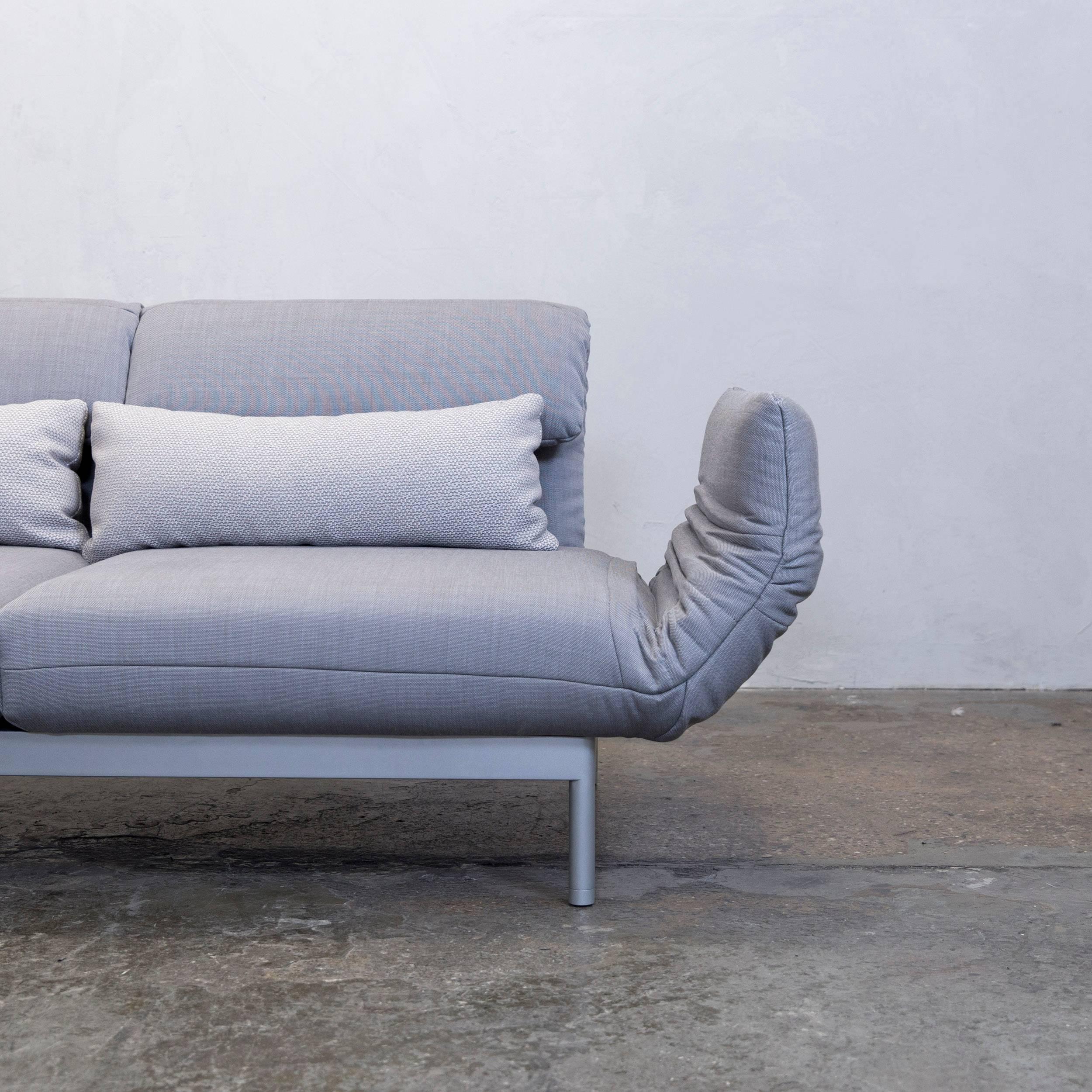 Top Ergebnis 50 Schön sofa Benz Galerie 2018 Ldkt 2017 Esszimmer