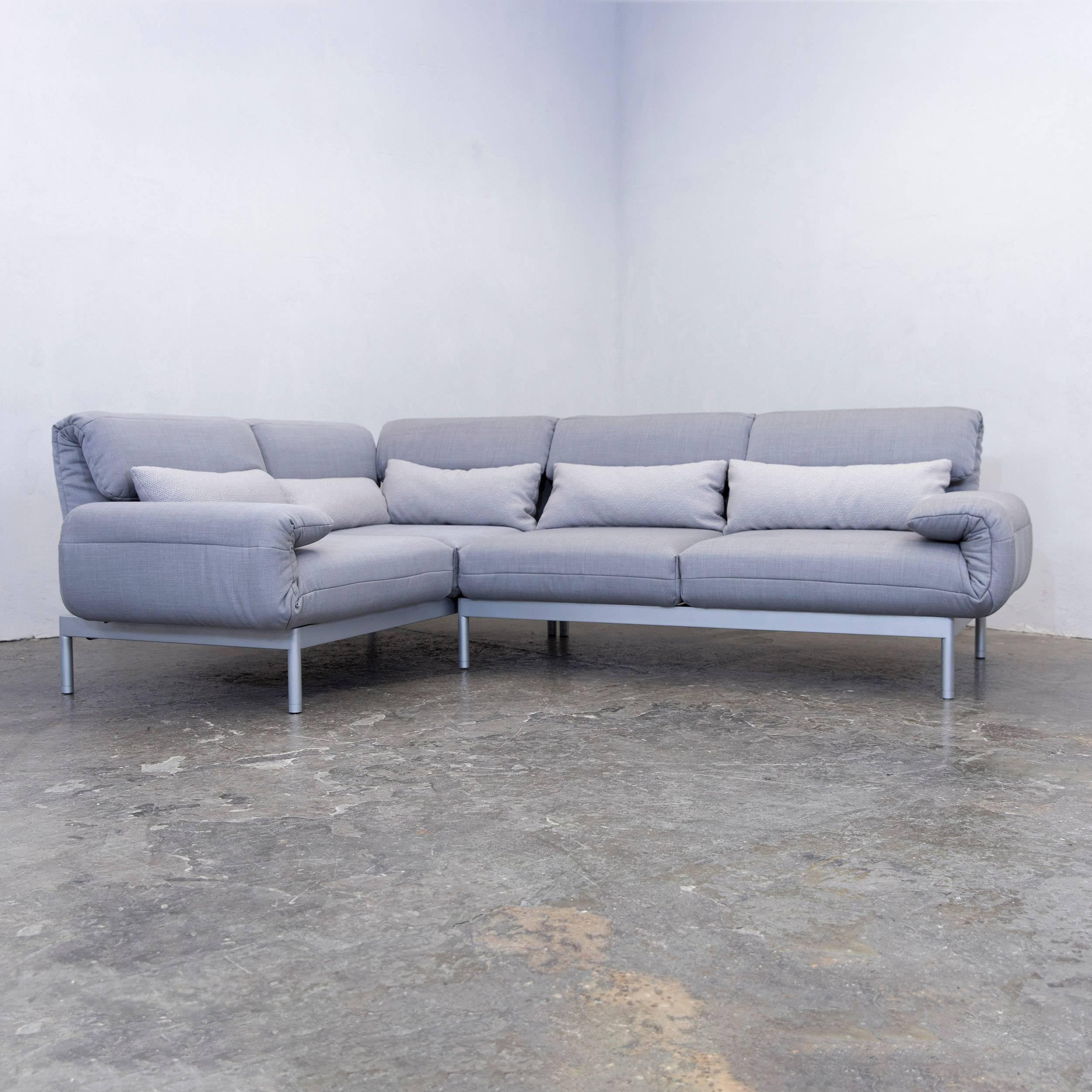 Sofa Struktur. Bright Design Riess Ambiente Sofa Ecksofa Mit Hocker ...