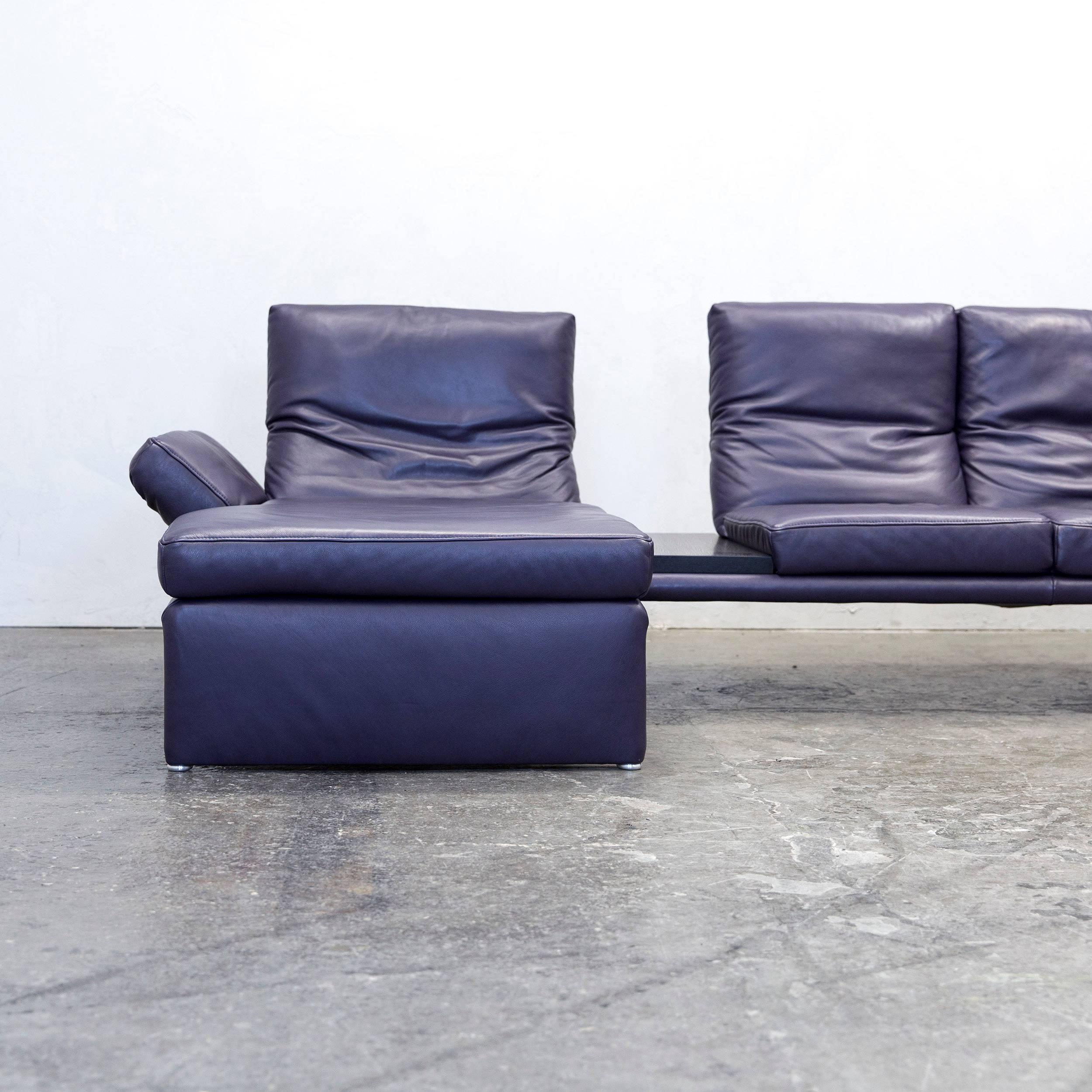 gemtlicher ohrensessel great interesting large size of moderne huser mit gemtlicher ohrensessel. Black Bedroom Furniture Sets. Home Design Ideas