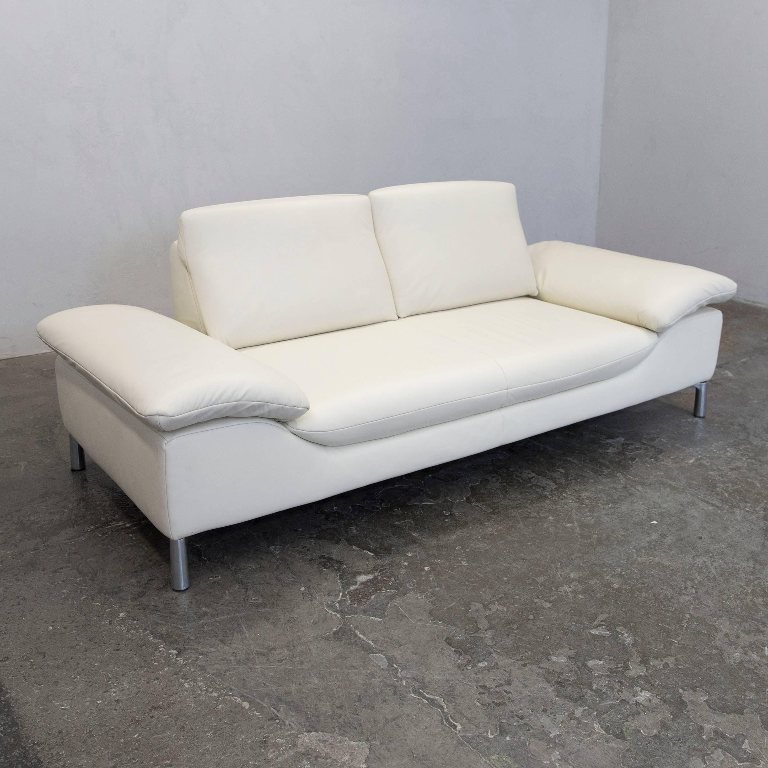 Zweisitzer Couch. Best Bristol Zweisitzer Sofa Poliform U Ua With ...
