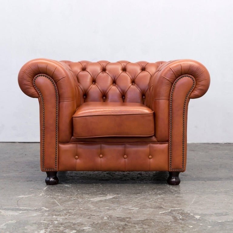 Chesterfield sofa gebraucht  Original Chesterfield Sofa Company | Centerfieldbar.com