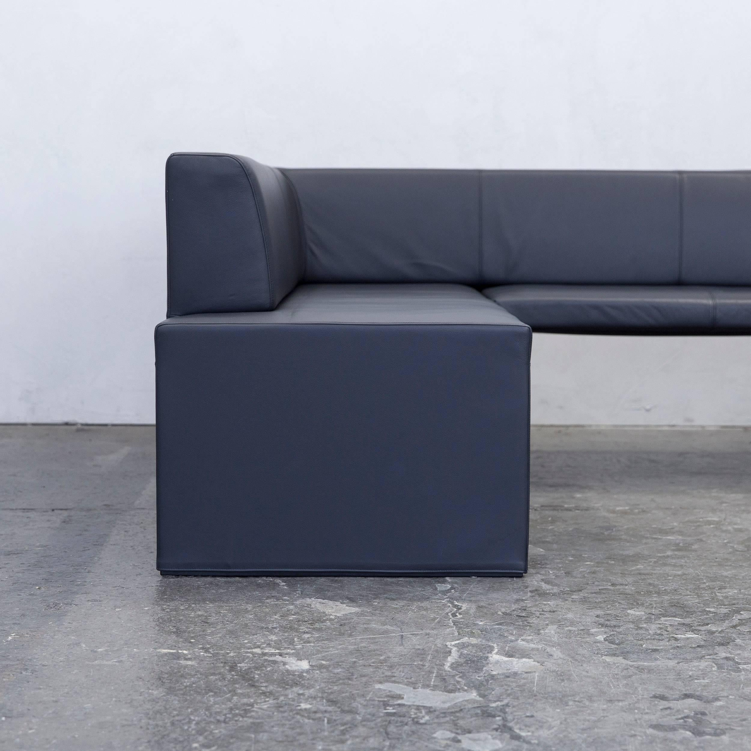 walter knoll jaan sofa simple corner sofa fabric seater gordon by eoos with walter knoll jaan. Black Bedroom Furniture Sets. Home Design Ideas