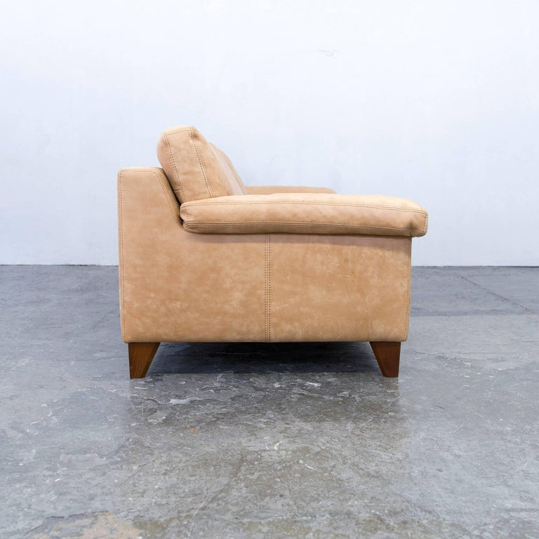 Sofa Leder Cognac sofa leder cognac 25 best ideas about ecksofa leder on
