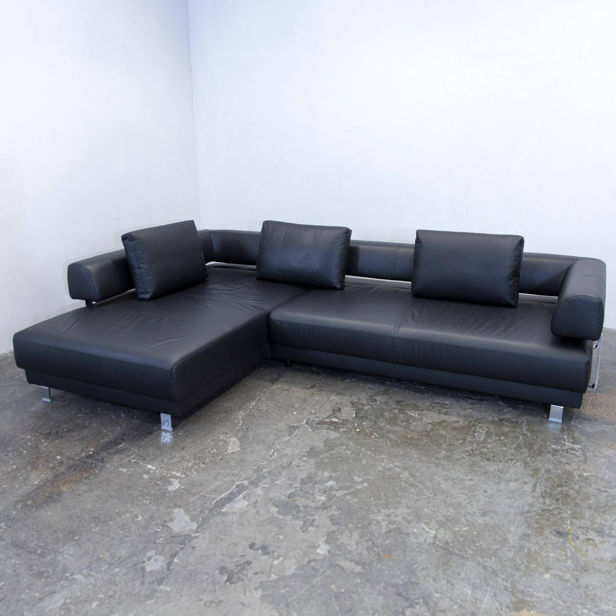 Sympathisch Schillig Sofas Sammlung Von Ewald Brand Face Designer Corner Sofa Leather