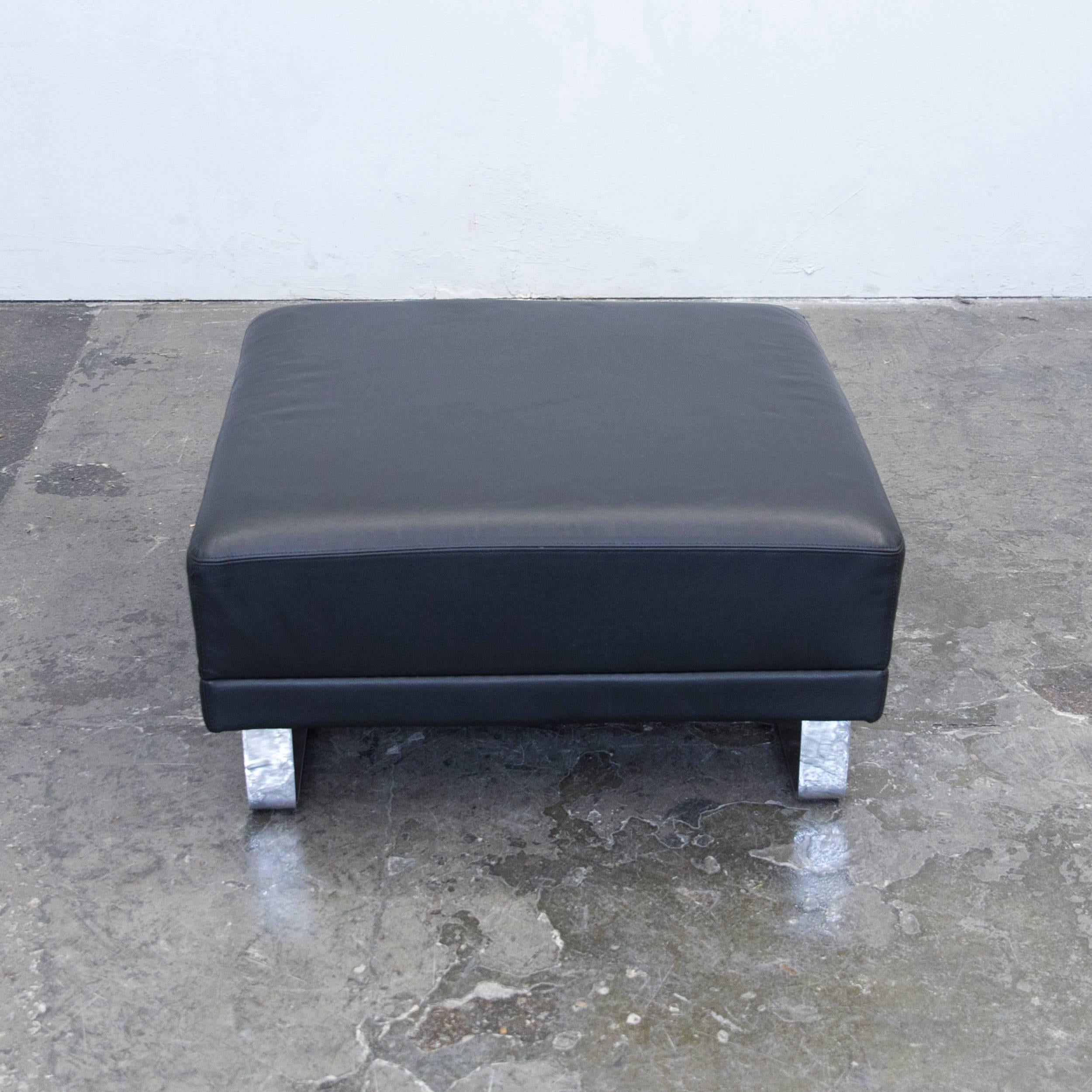 Hocker couch gallery of sofa couch hocker genial for Couch hocker