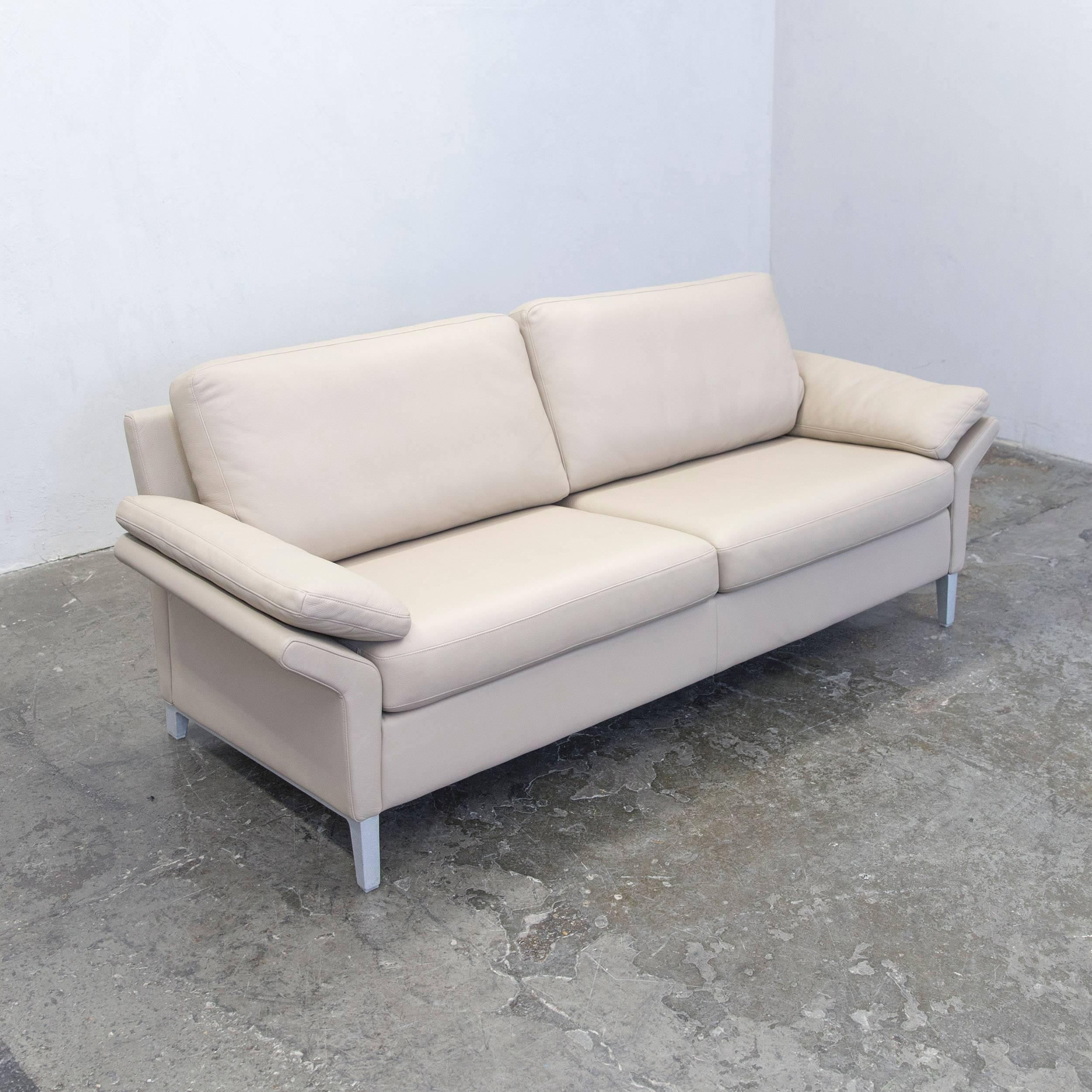 rolf benz sofa zweisitzer. Black Bedroom Furniture Sets. Home Design Ideas
