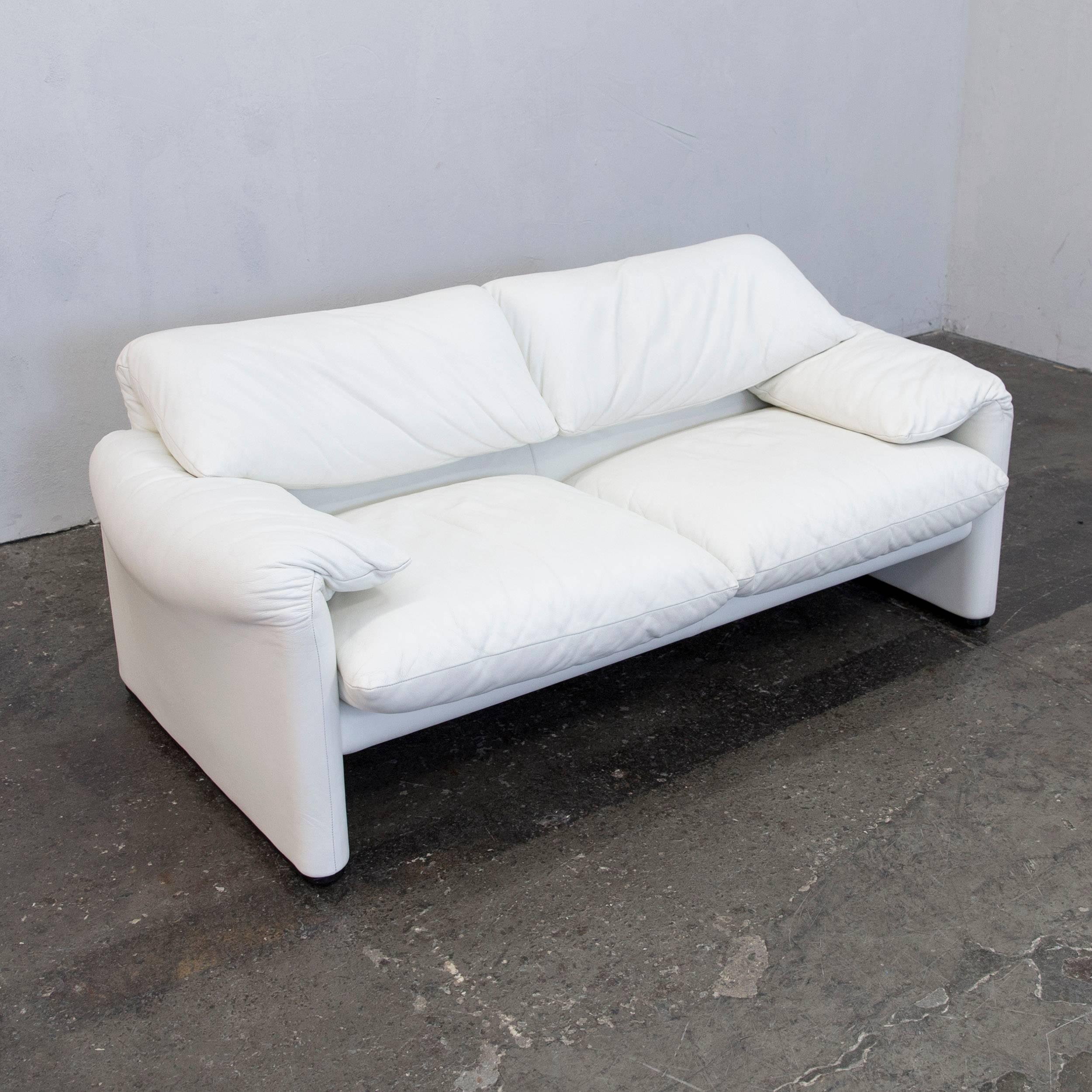 alcantara leder sofa beautiful alcantara leder sofa with alcantara leder sofa rolf with. Black Bedroom Furniture Sets. Home Design Ideas