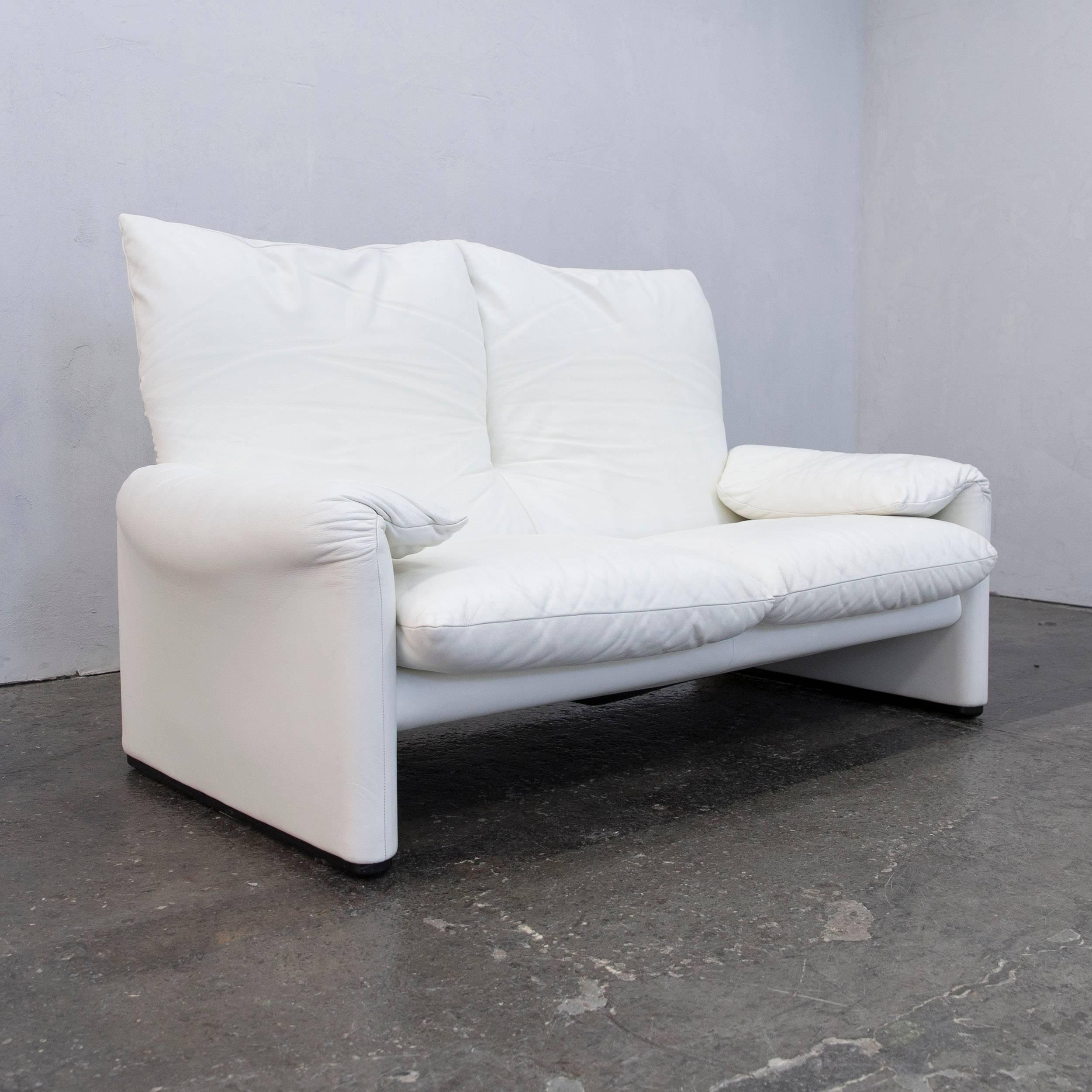 Designer Sofa Leder Sofa Towel Sofa Cushion Cotton Fabric Simple