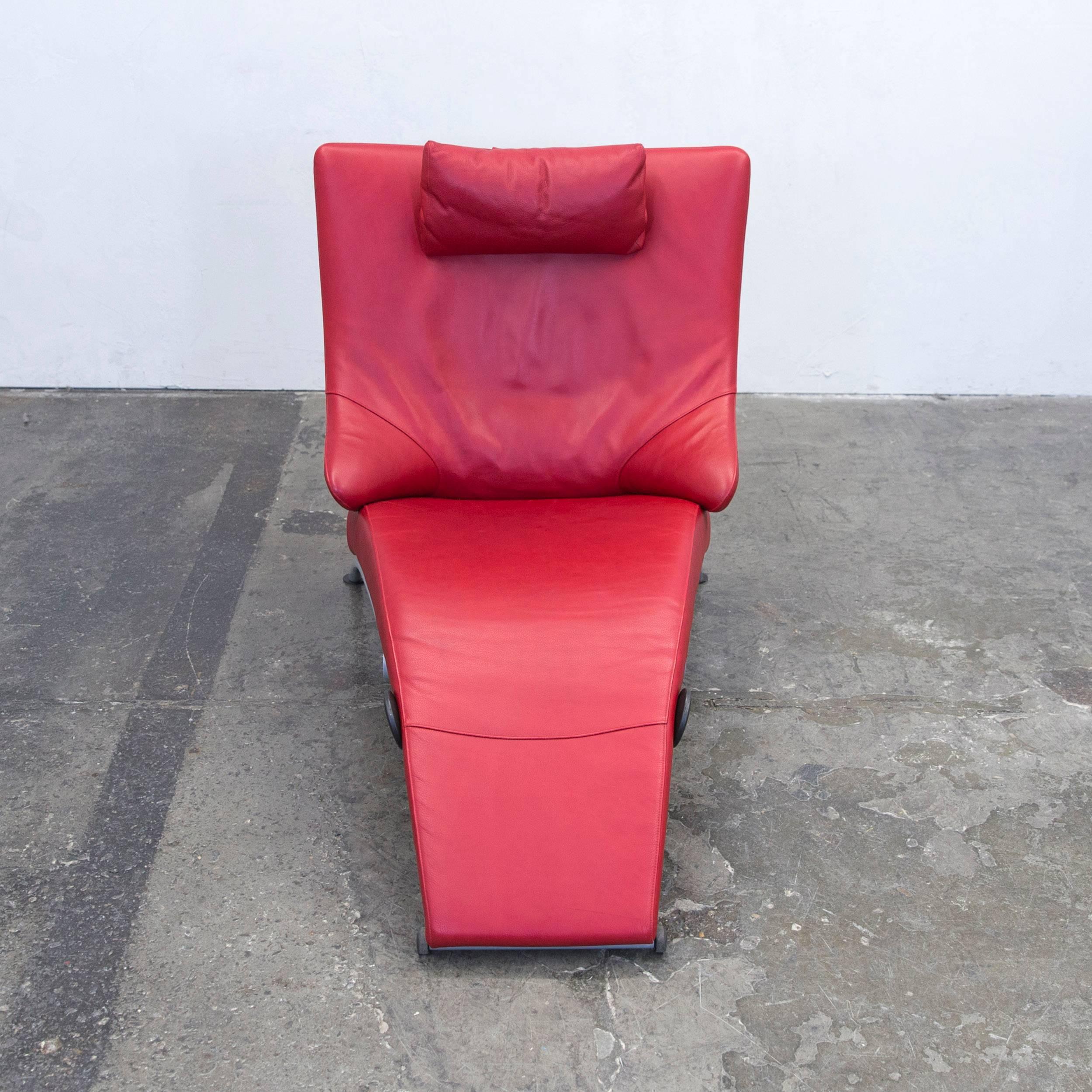 wk sofa leder simple wk sofa einzigartig aktuell with wk sofa leder great with wk sofa leder. Black Bedroom Furniture Sets. Home Design Ideas