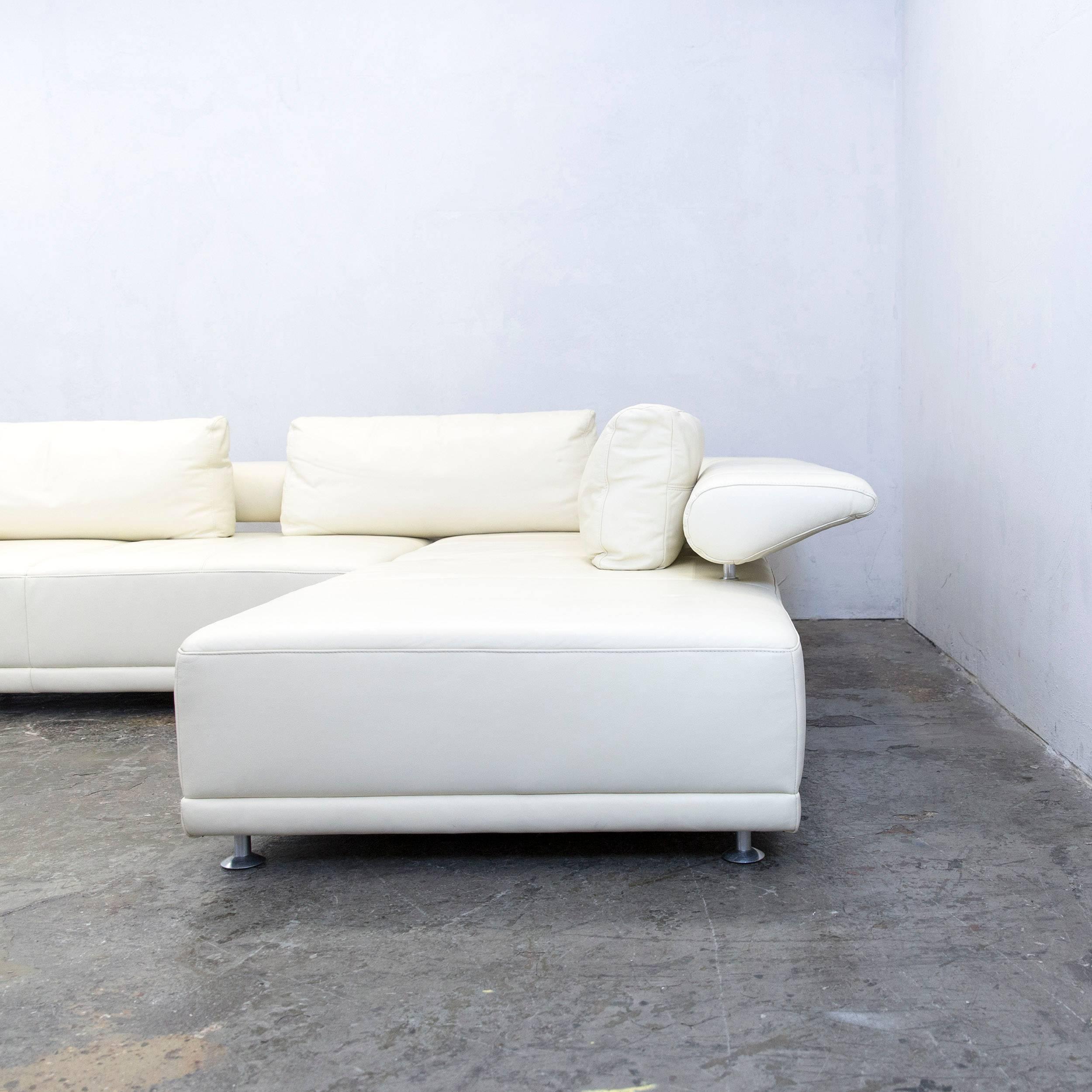 otto kautsch tatjana kautsch with otto kautsch bretz. Black Bedroom Furniture Sets. Home Design Ideas