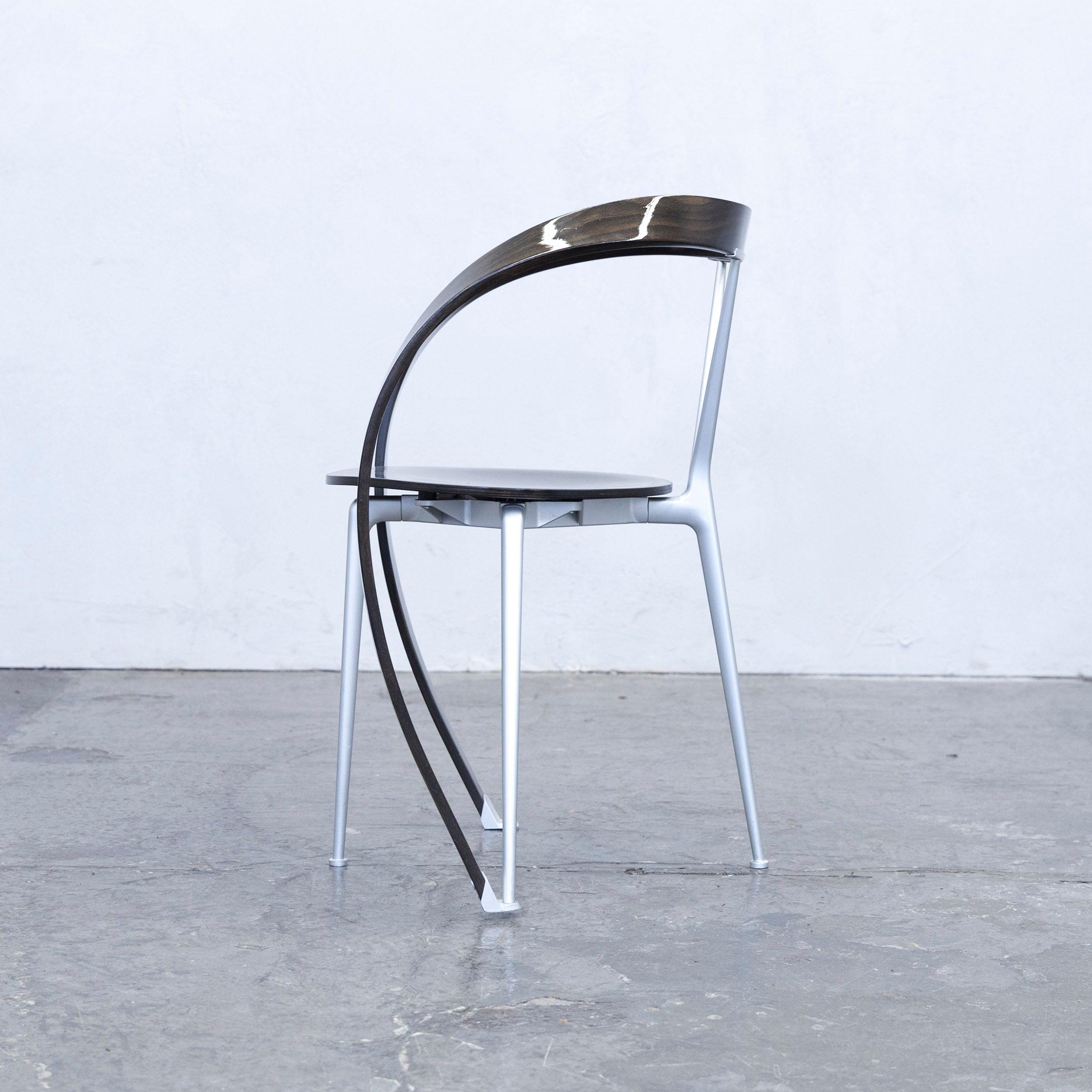 Designer Metall. Top Designer England Safilo Sa Pch Kz Beipk Metall ...