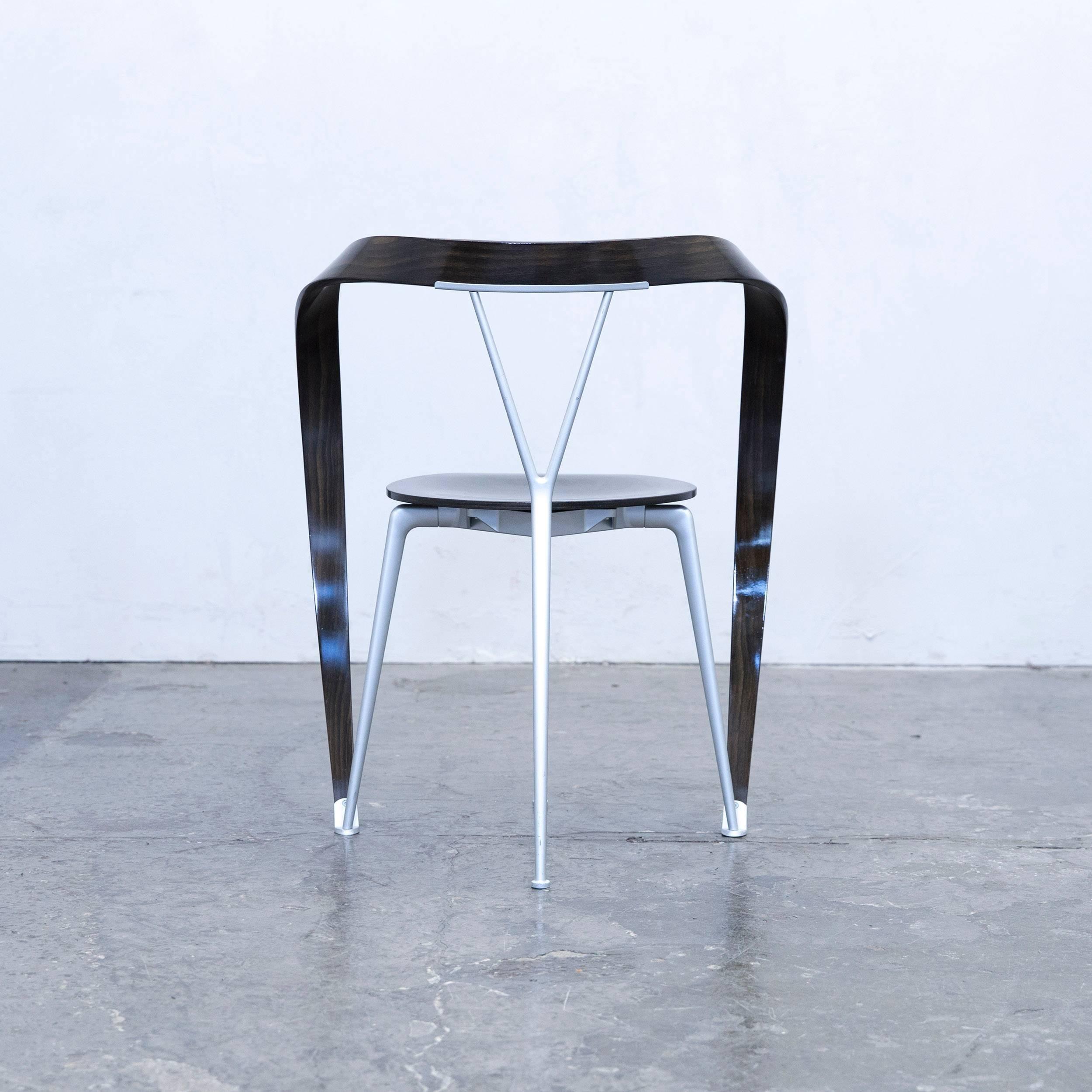 Wonderful Sessel Modern Design Collection Of Cassina Revers Andrea Branzi Designer Chair Wood