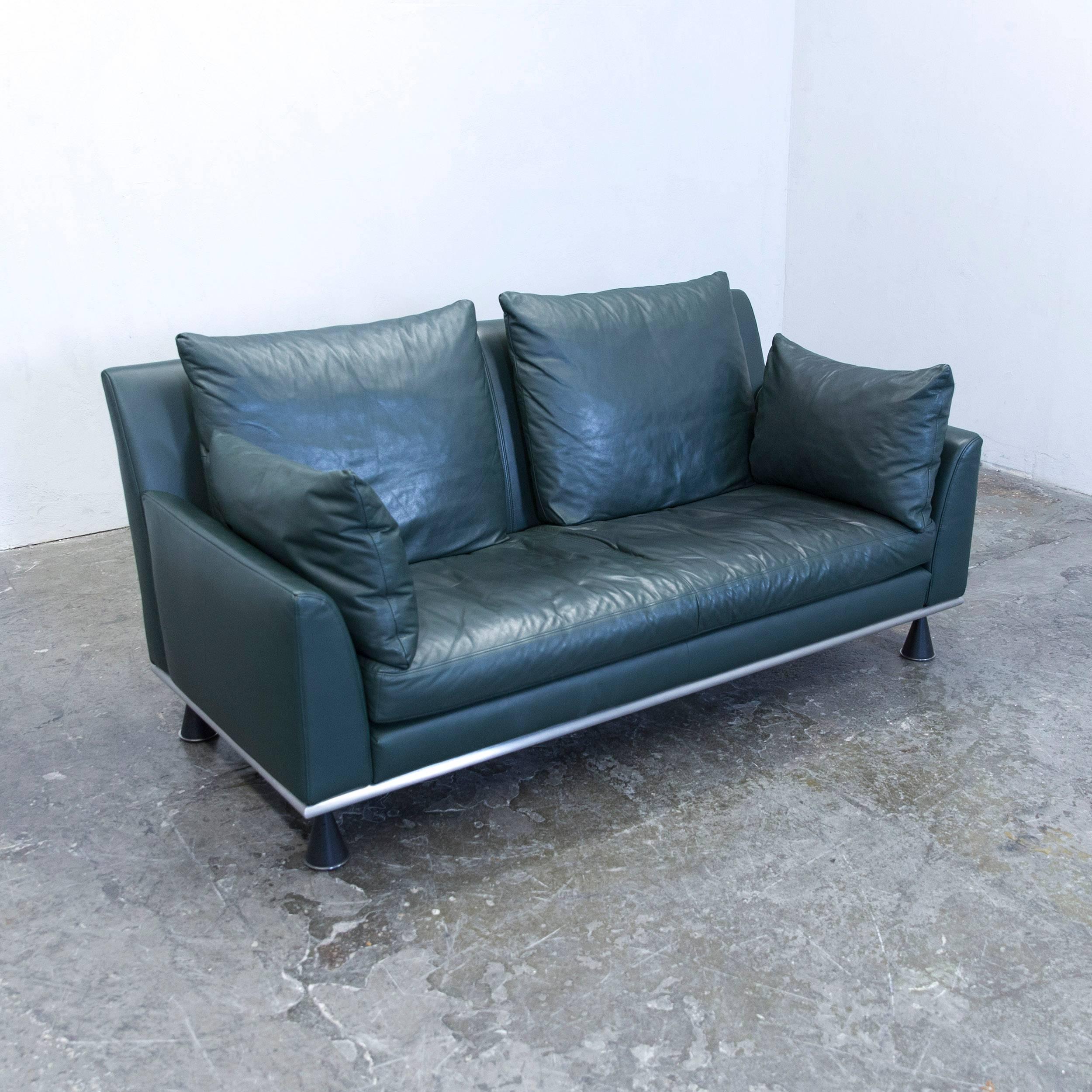 Fesselnde Benz Couch Ideen Von
