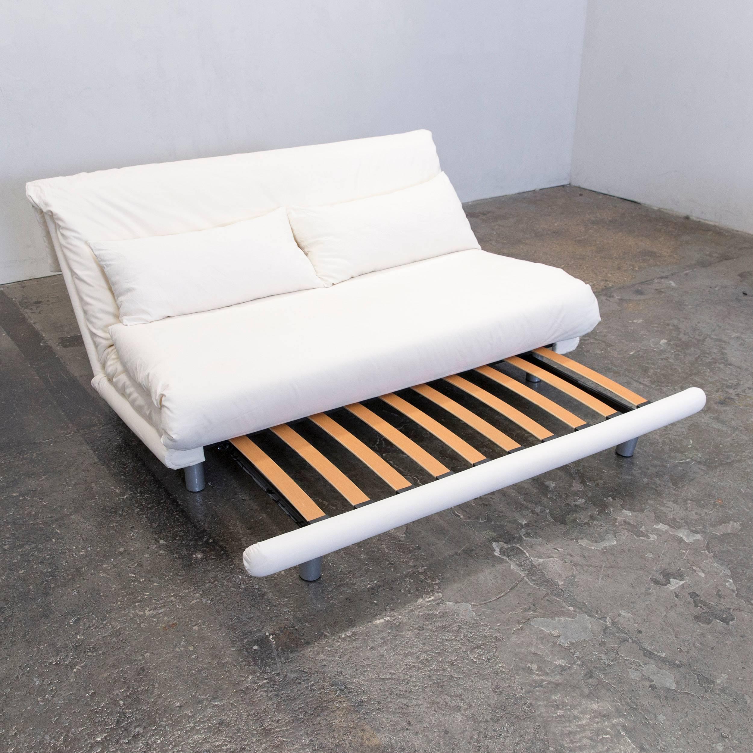 ligne roset multy sofa bed price finest ligne roset at aria with ligne roset multy sofa bed. Black Bedroom Furniture Sets. Home Design Ideas