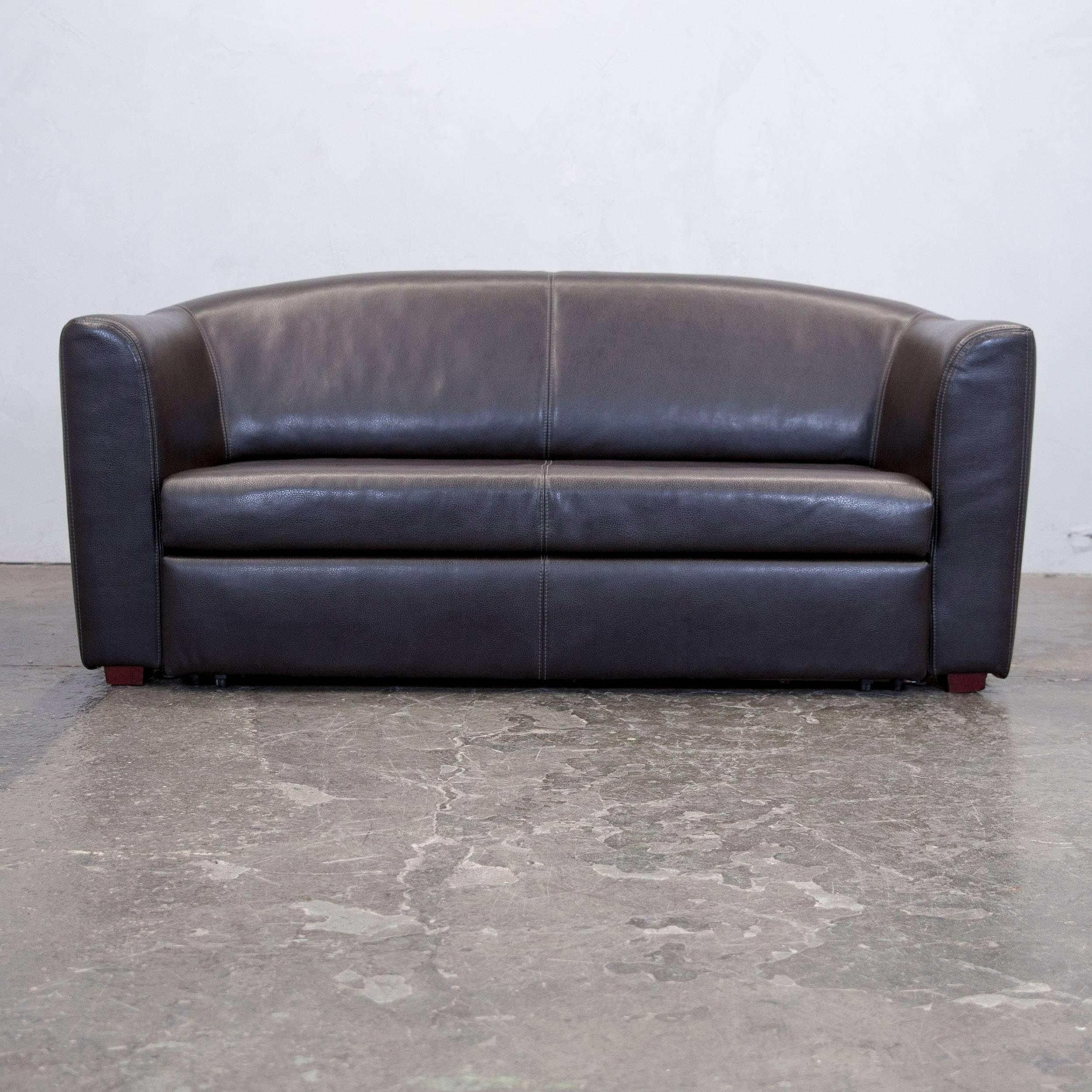 Wunderschön Sofa Und Sessel Referenz Von Designer Couch Leder European Er Leather Set