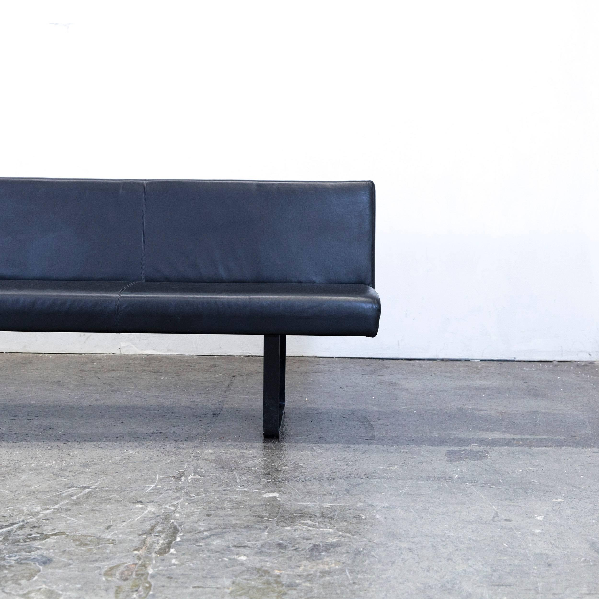 Lounge Sofa Leder. Gallery Of Rolf Benz Dono By Rolf Benz Lounge ...