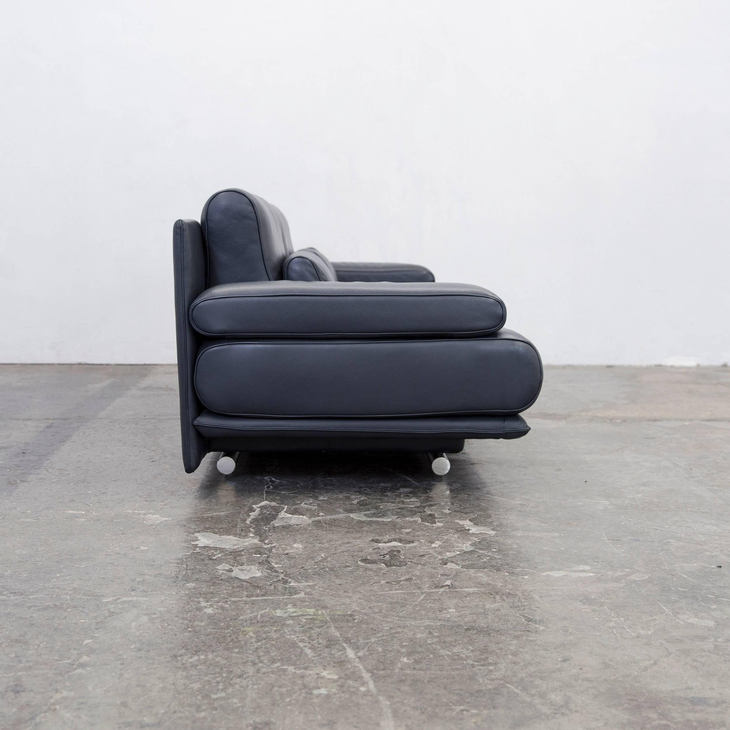 leder schlafcouch cheap designer schlafcouch elegant how. Black Bedroom Furniture Sets. Home Design Ideas