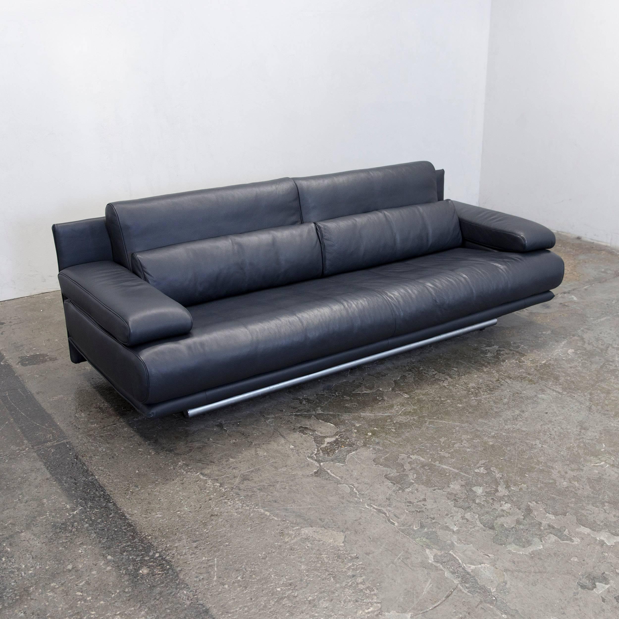 polstermbel aus leder gallery of fabulous sofas. Black Bedroom Furniture Sets. Home Design Ideas